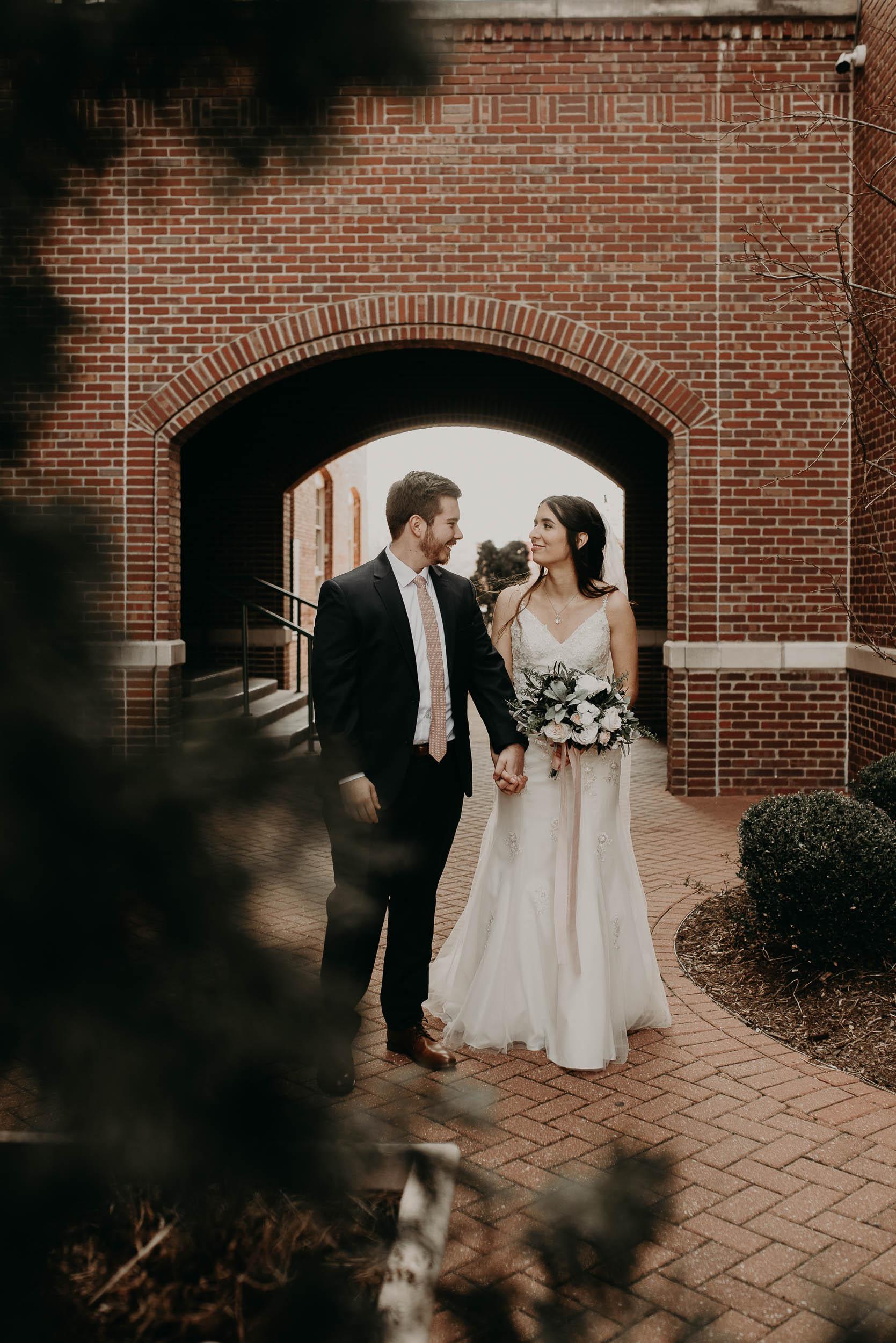 Colorado Wedding Photographer-65.jpg