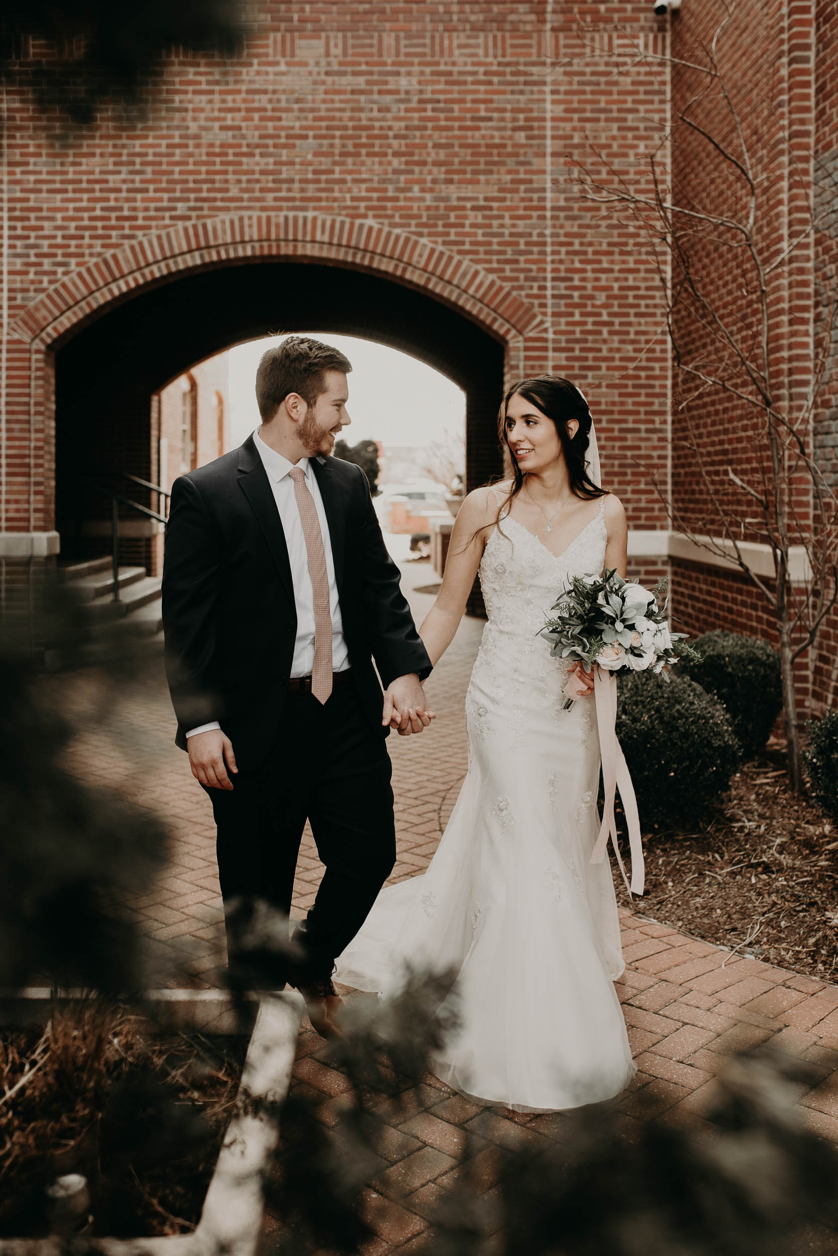 Colorado Wedding Photographer-66.jpg