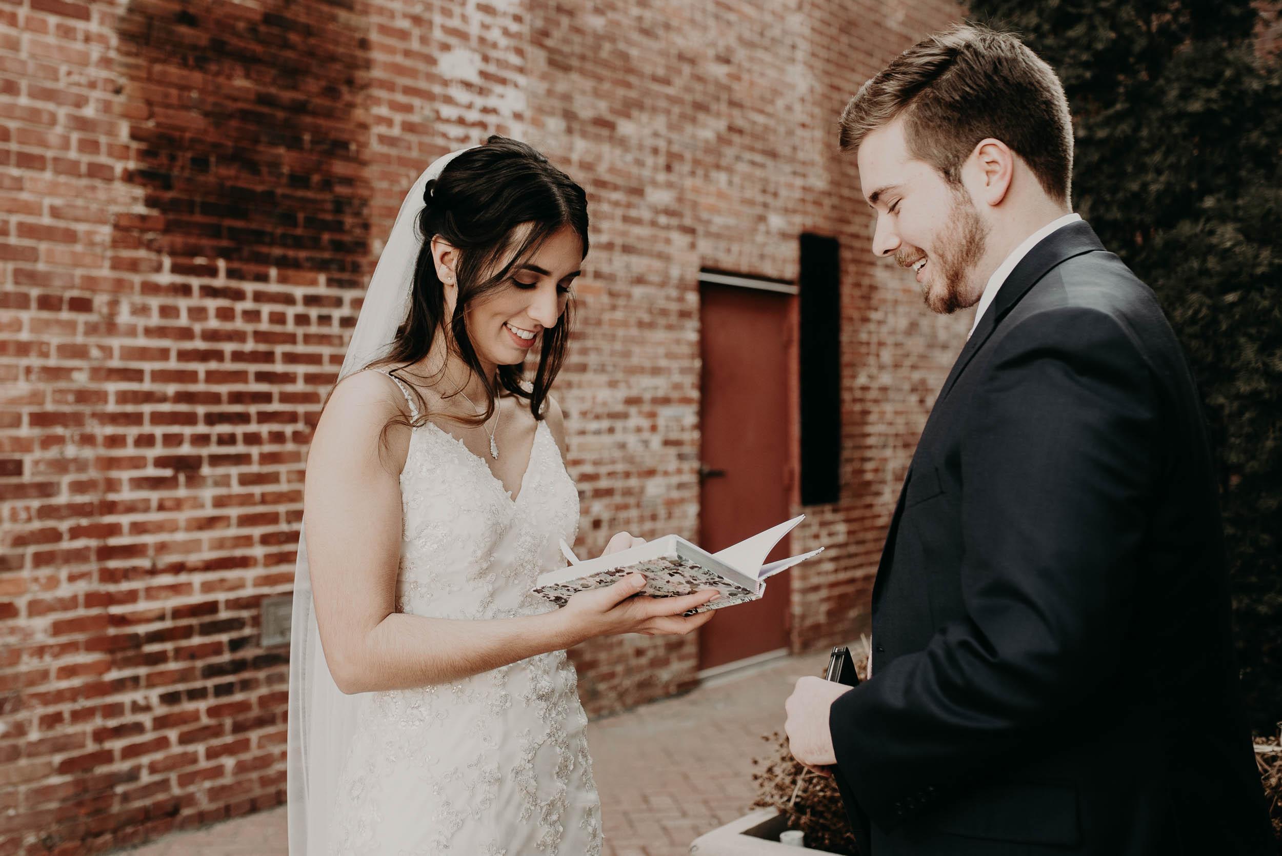 Colorado Wedding Photographer-68.jpg