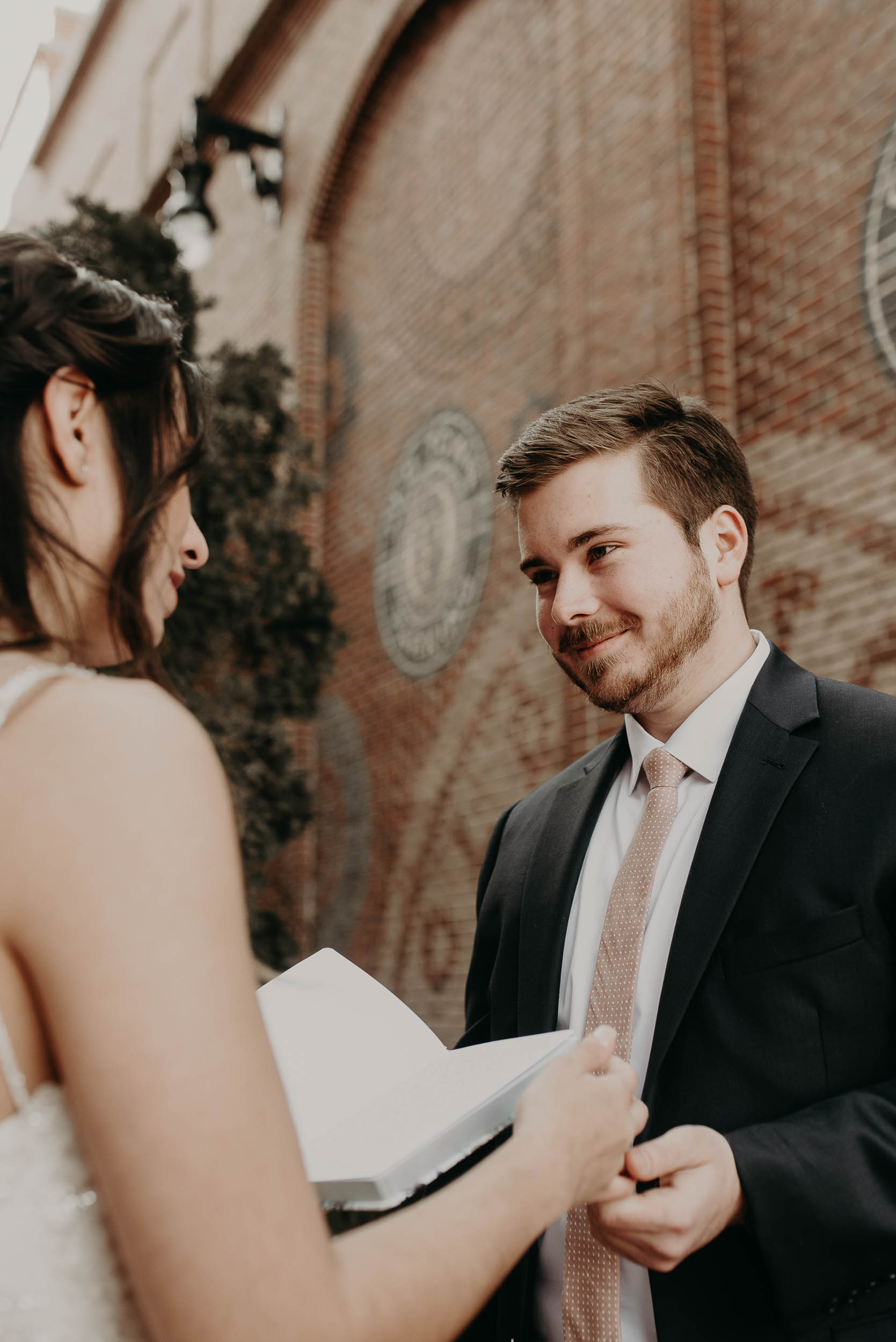 Colorado Wedding Photographer-70.jpg