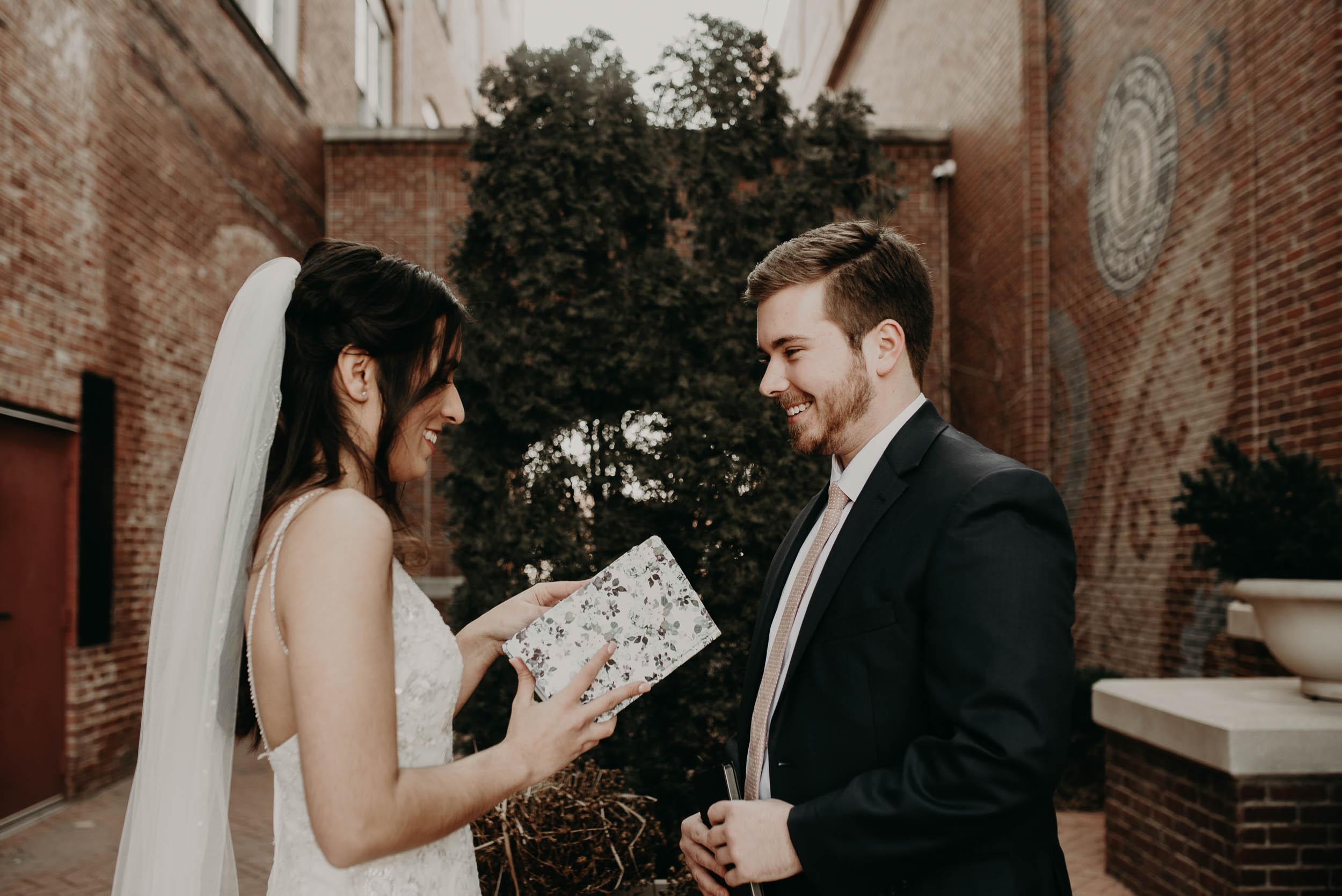Colorado Wedding Photographer-69.jpg