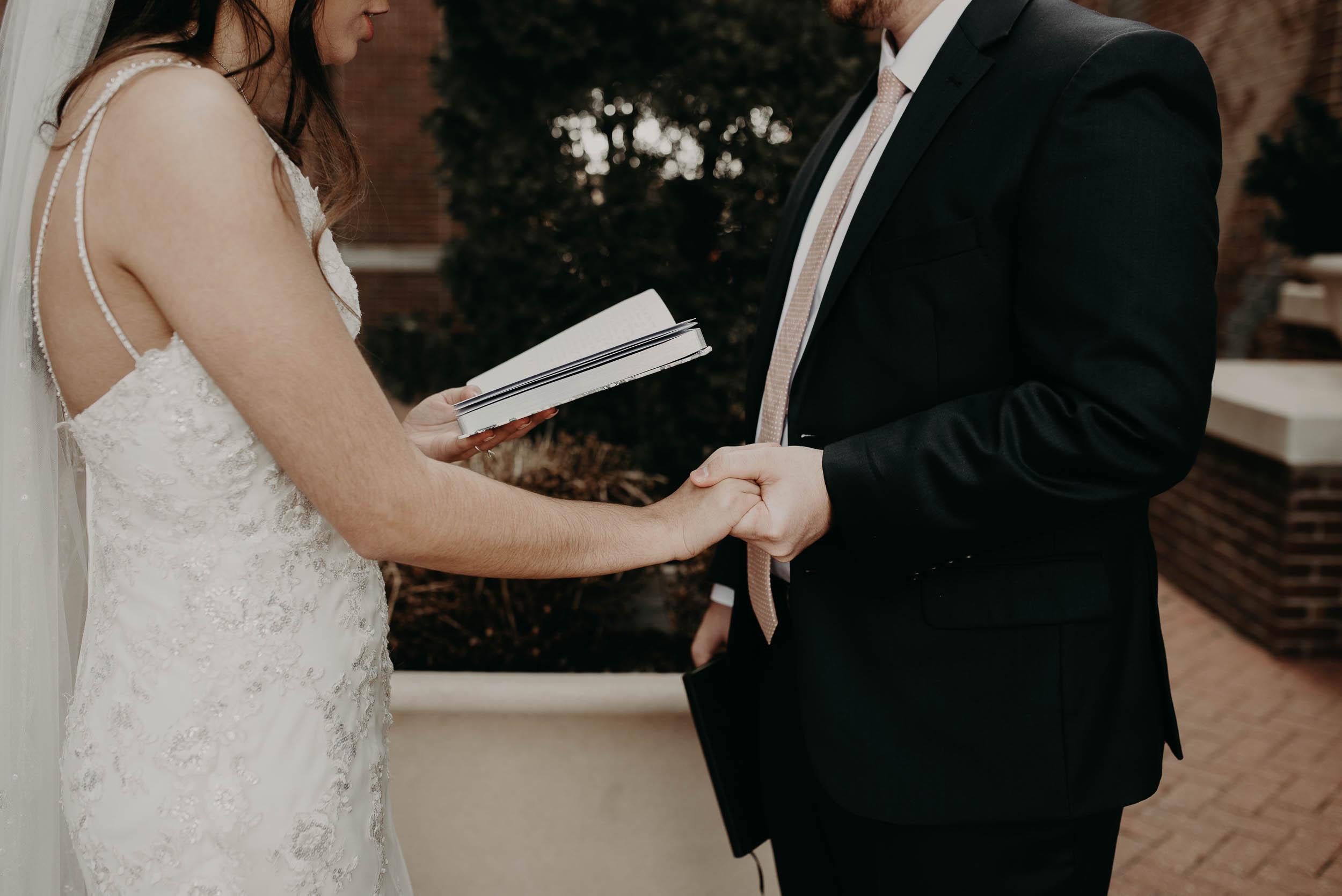 Colorado Wedding Photographer-71.jpg