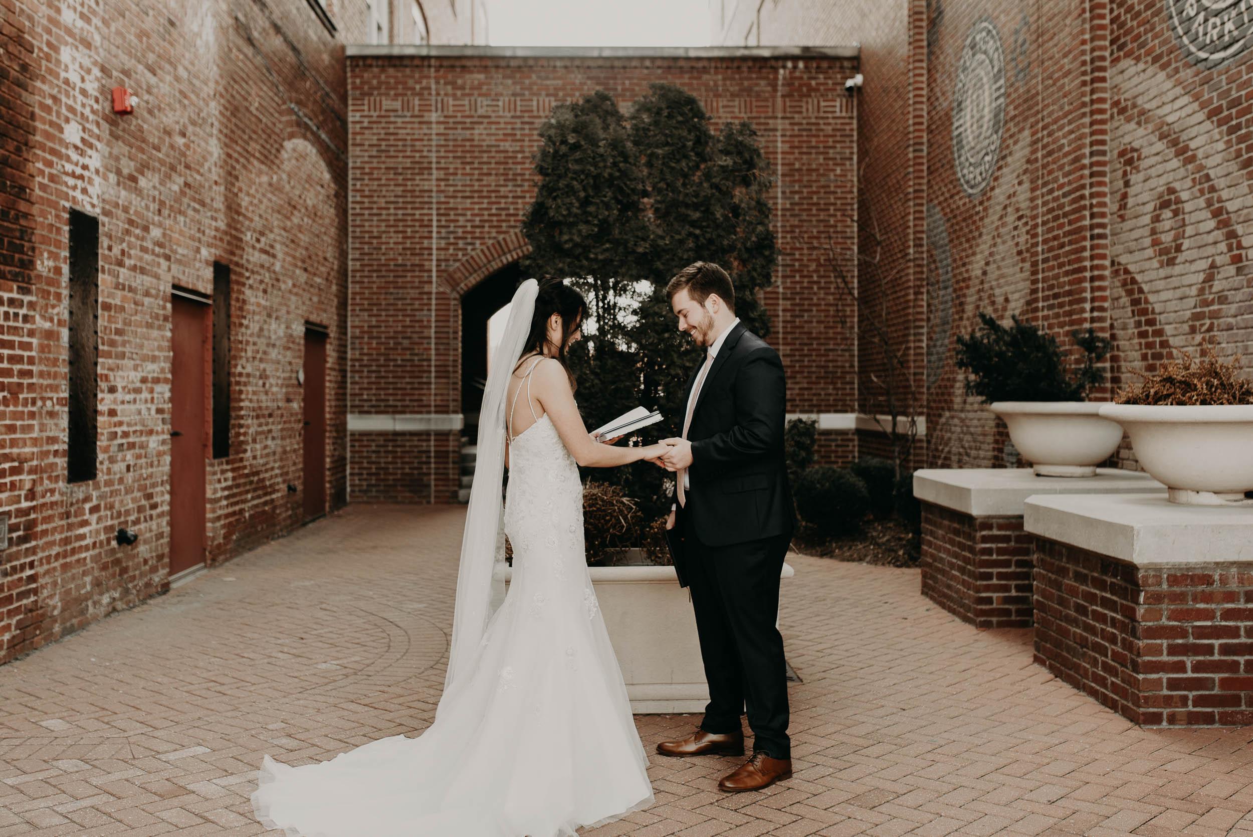 Colorado Wedding Photographer-72.jpg