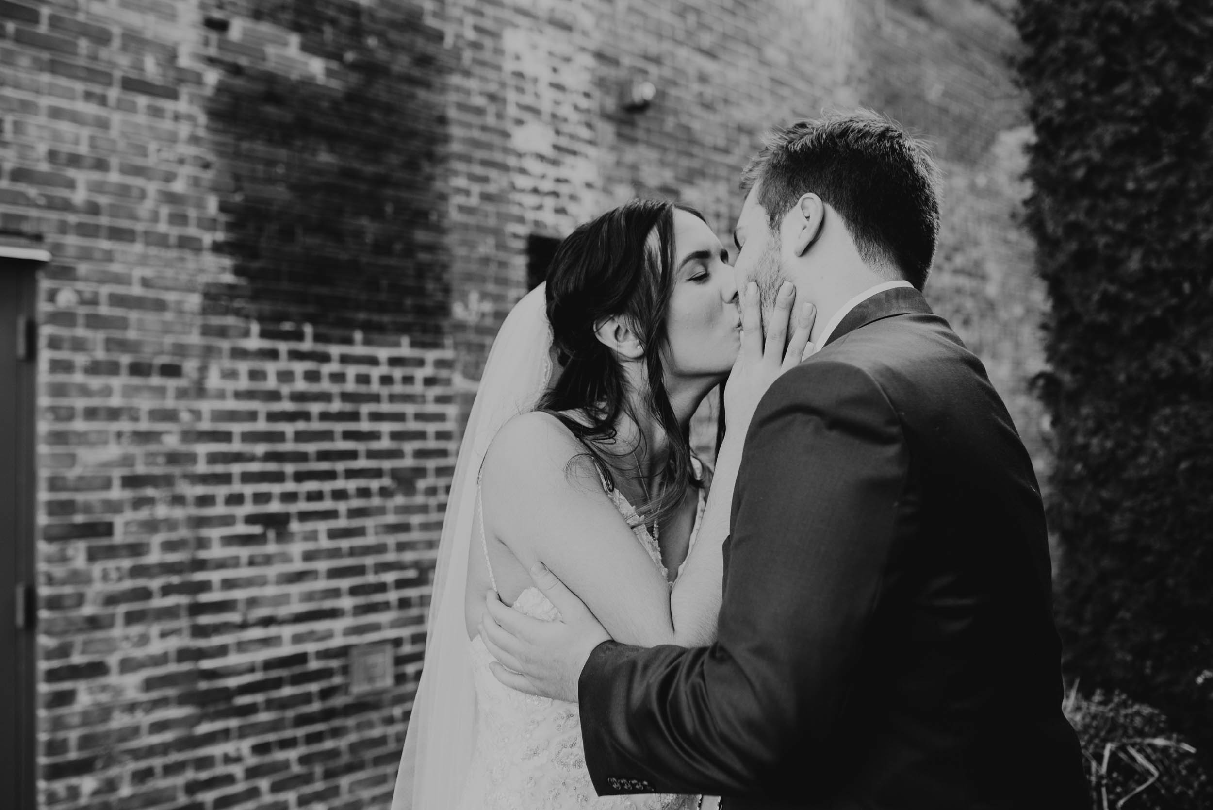 Colorado Wedding Photographer-73.jpg