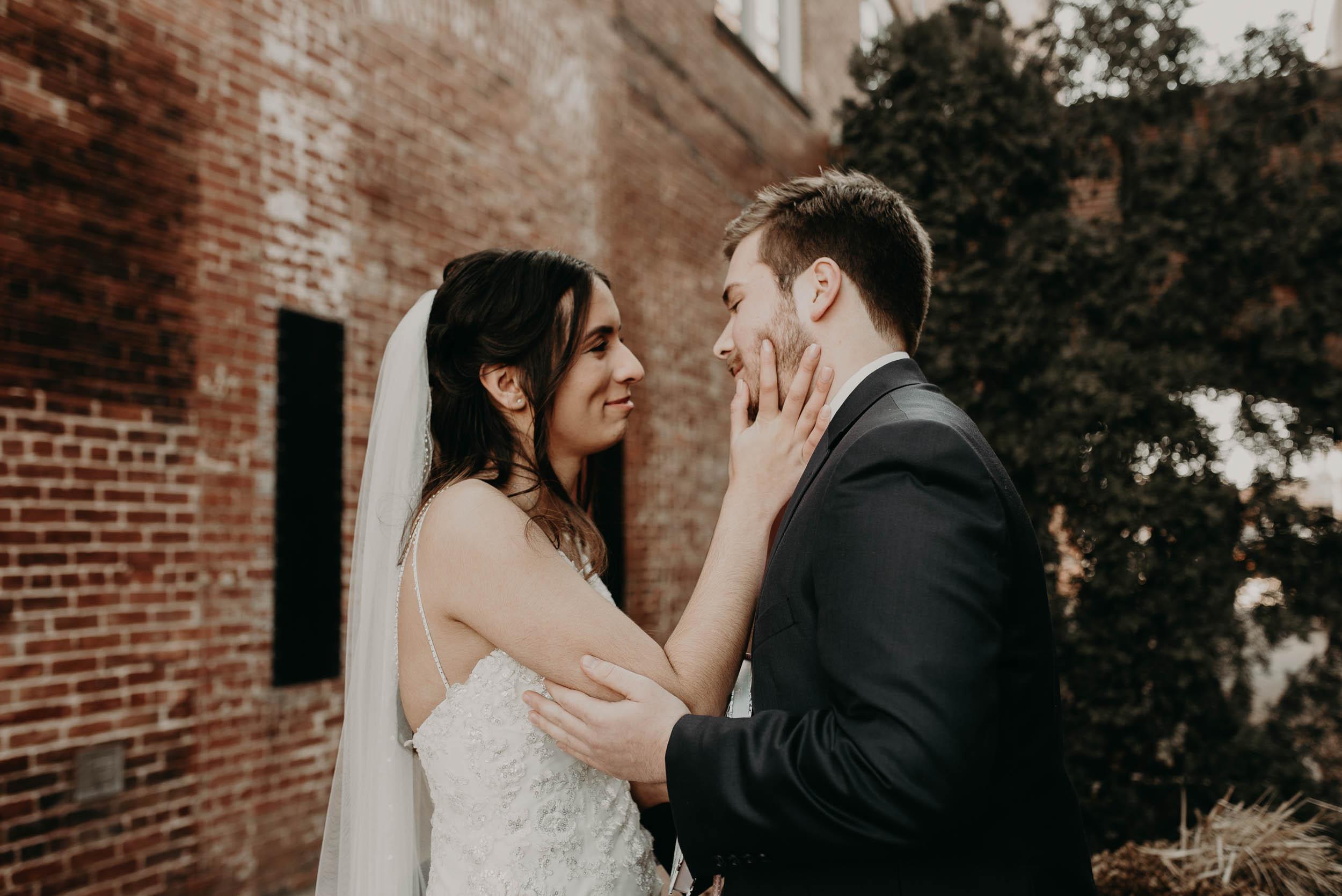 Colorado Wedding Photographer-74.jpg
