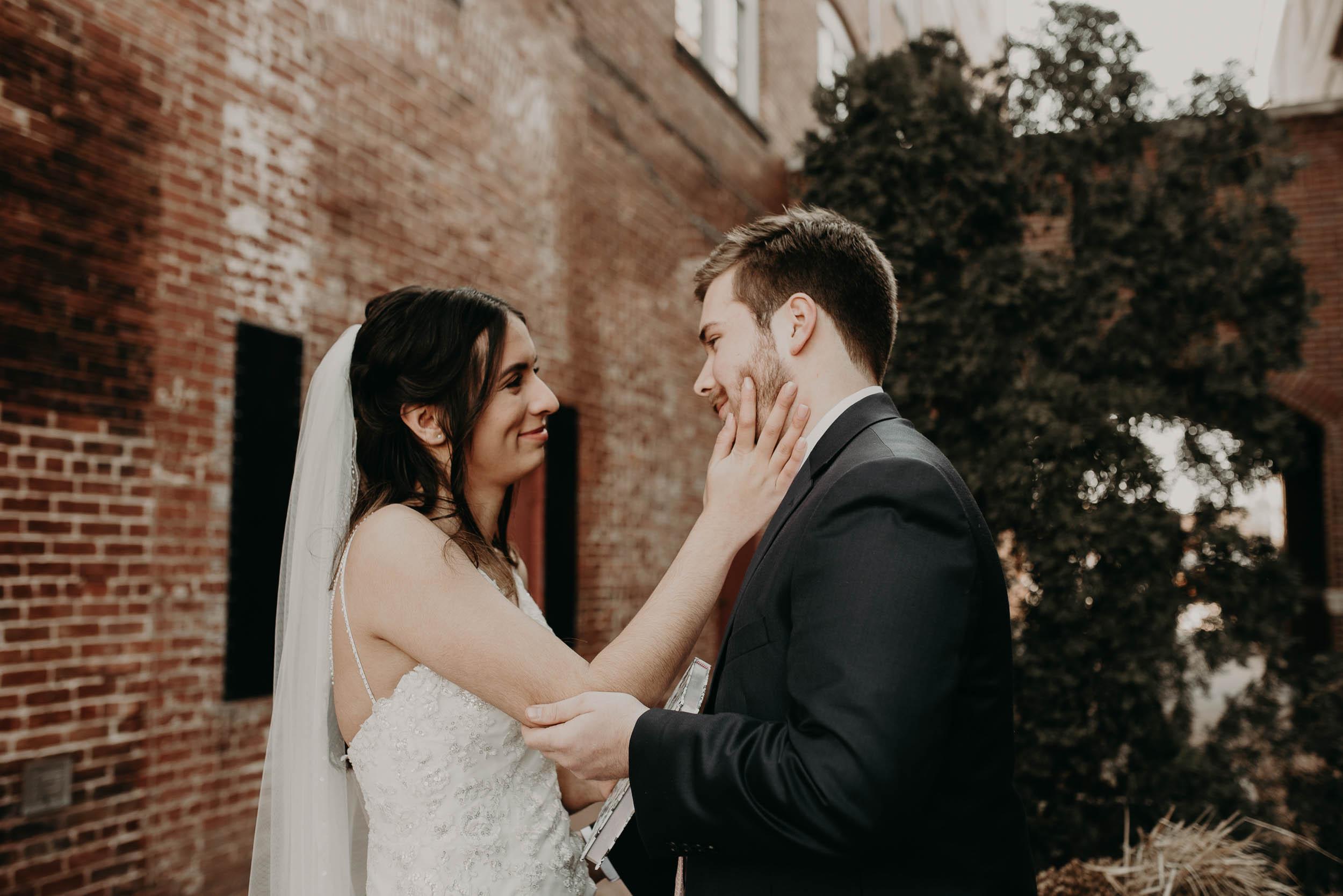 Colorado Wedding Photographer-75.jpg
