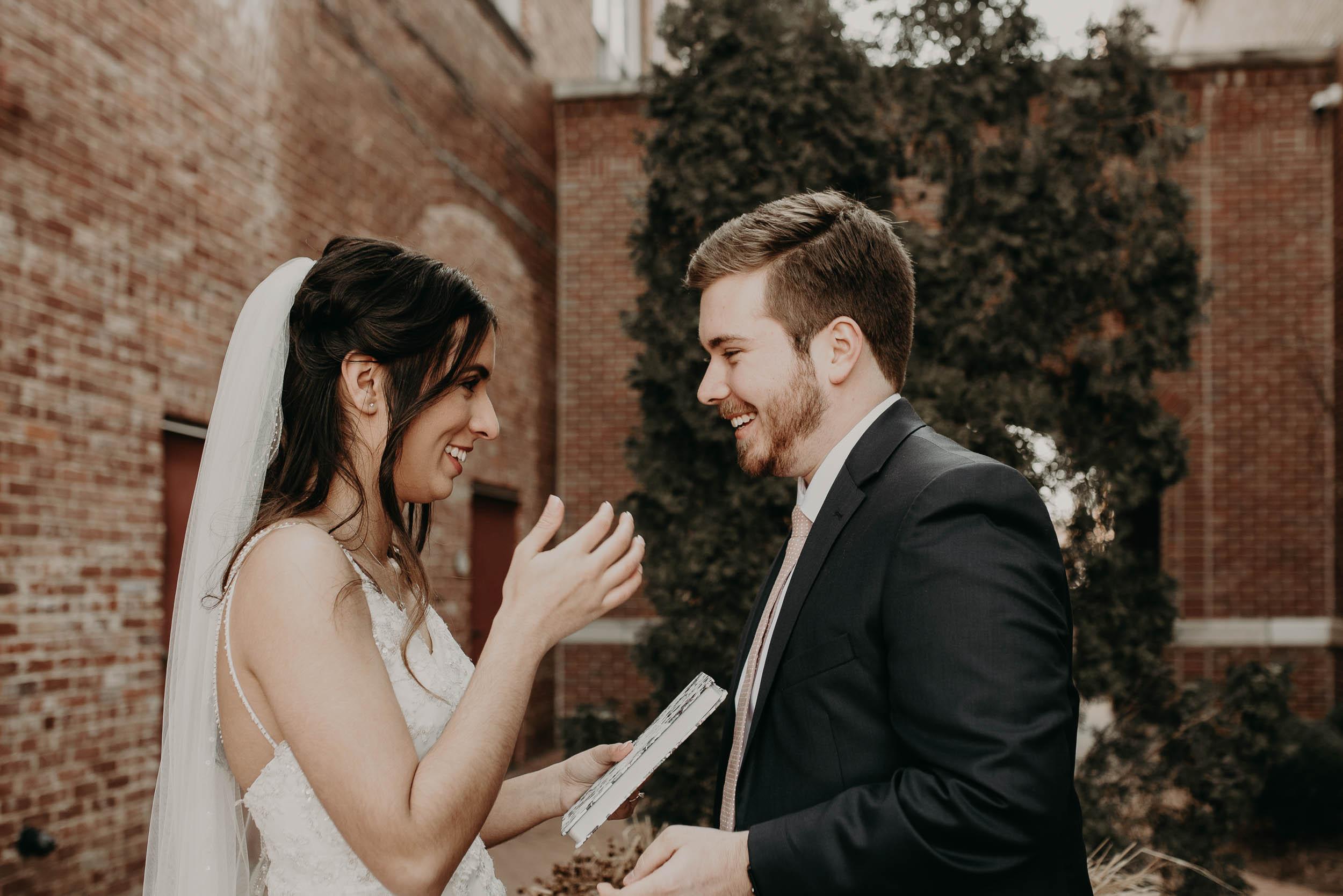Colorado Wedding Photographer-76.jpg