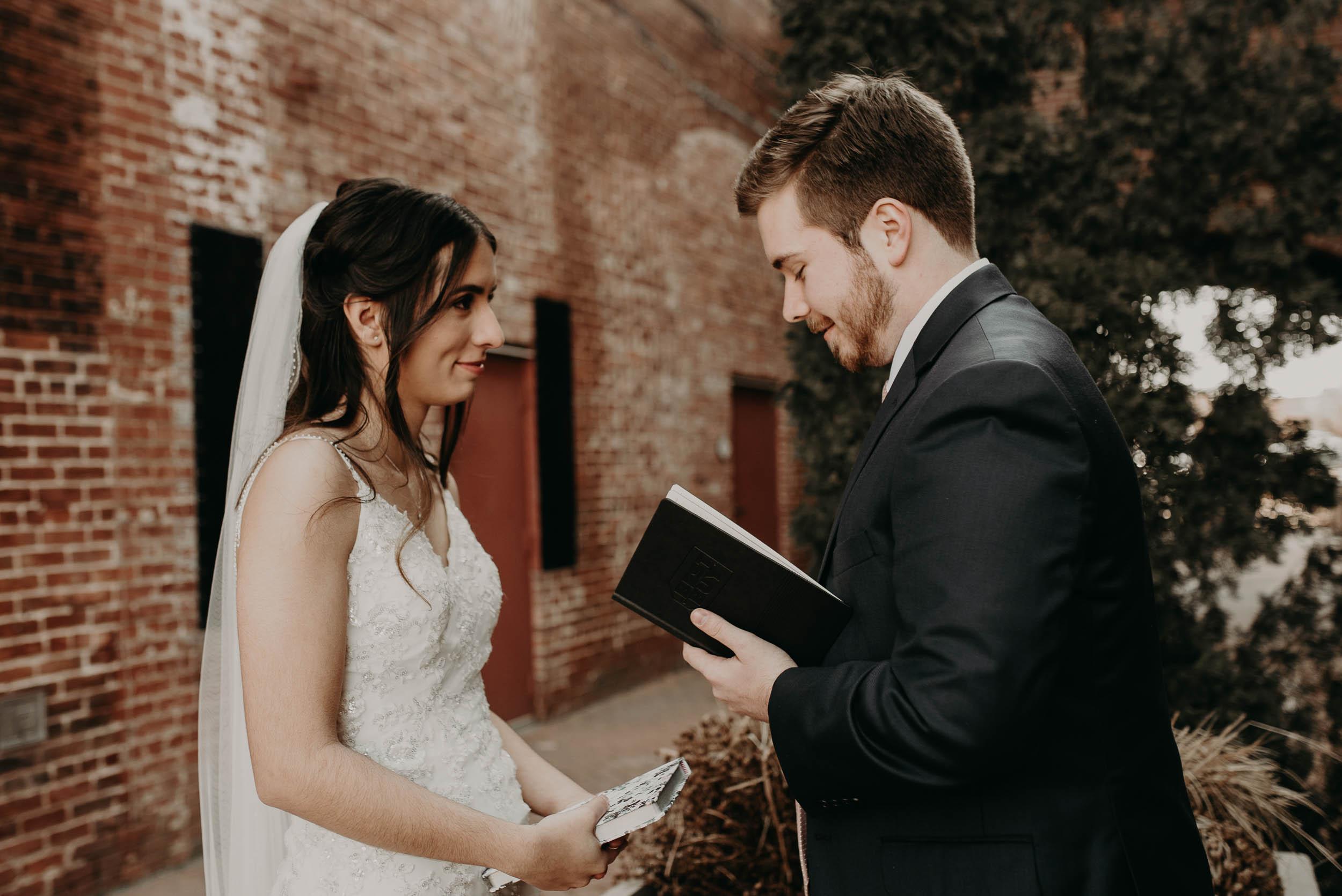 Colorado Wedding Photographer-77.jpg