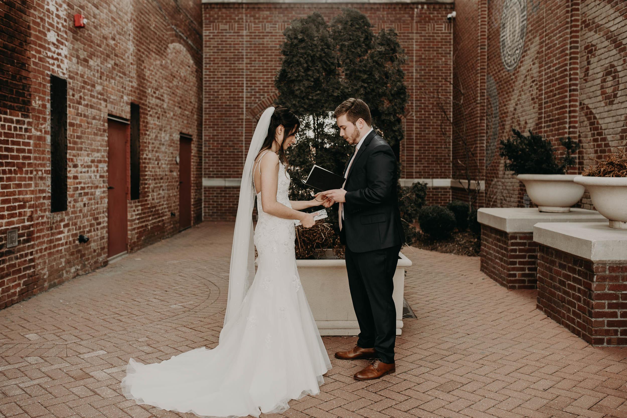 Colorado Wedding Photographer-79.jpg