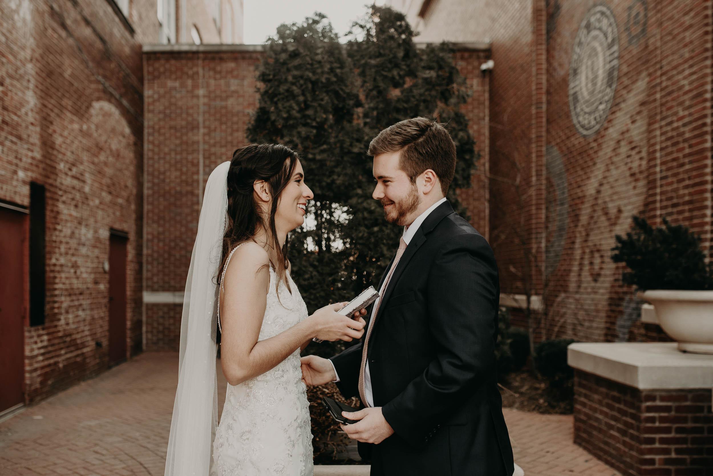 Colorado Wedding Photographer-82.jpg