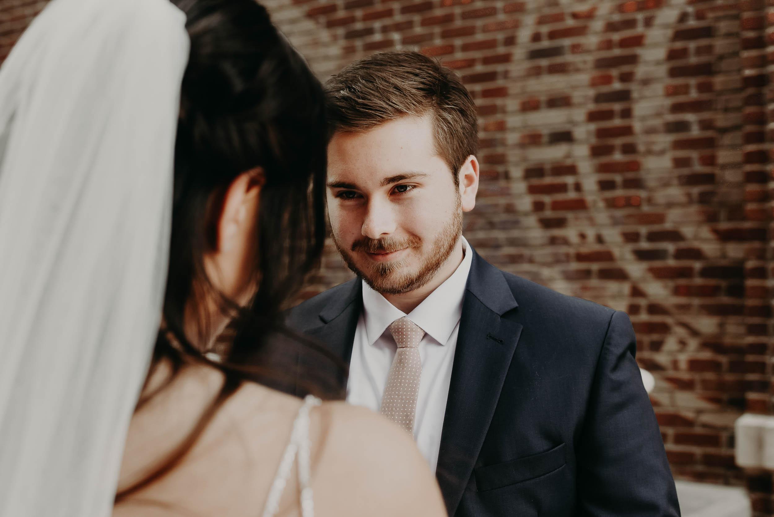 Colorado Wedding Photographer-84.jpg