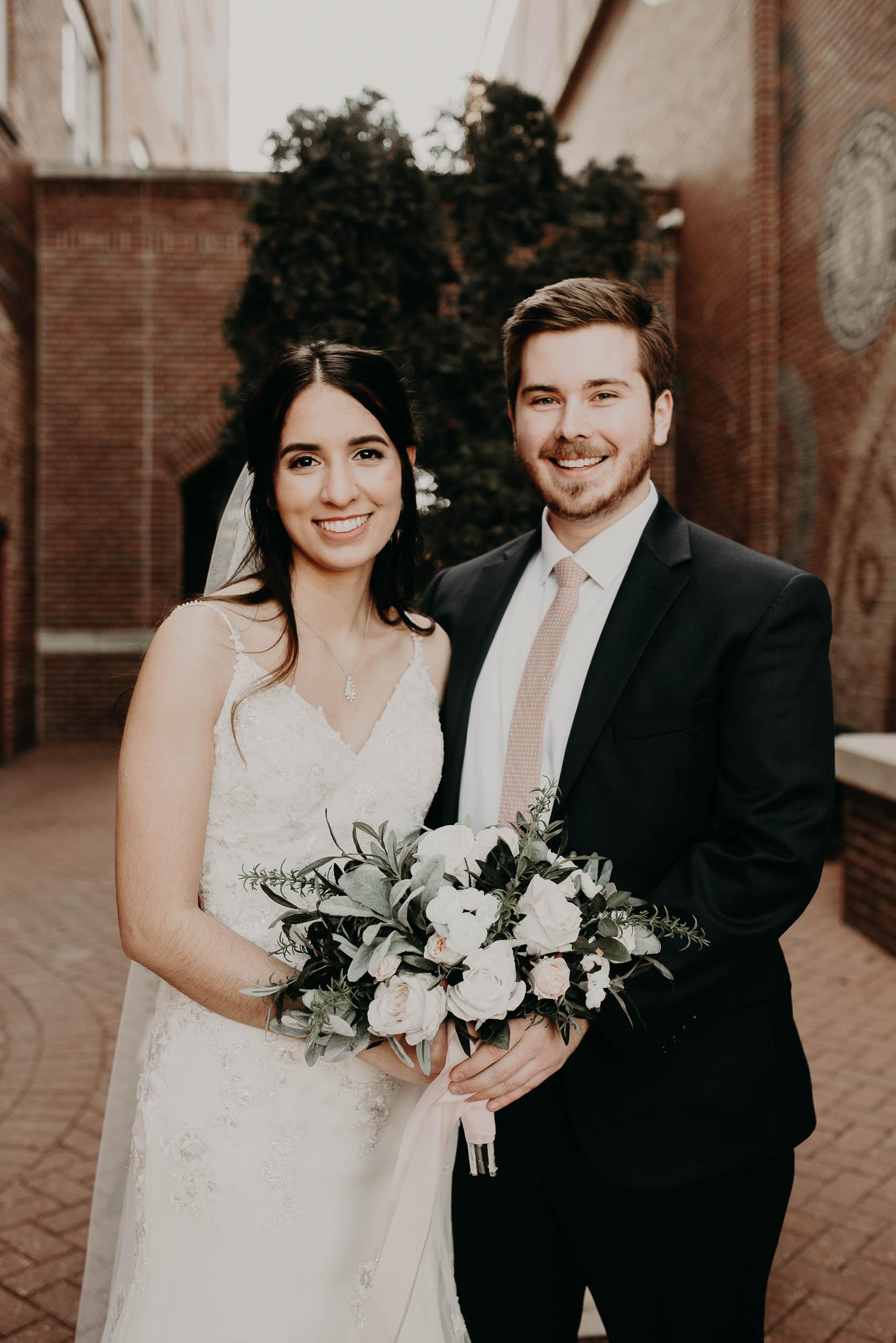 Colorado Wedding Photographer-85.jpg
