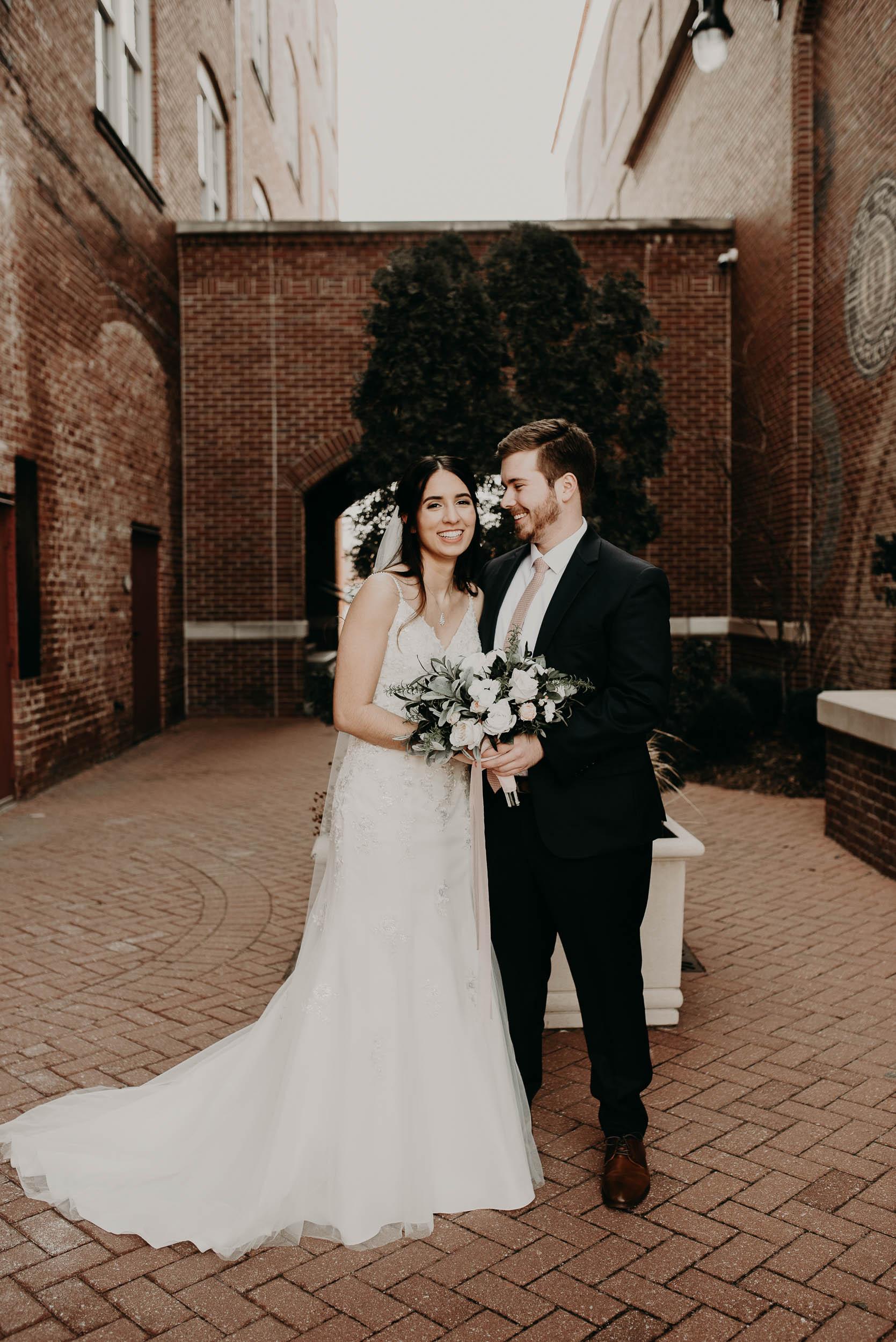 Colorado Wedding Photographer-86.jpg