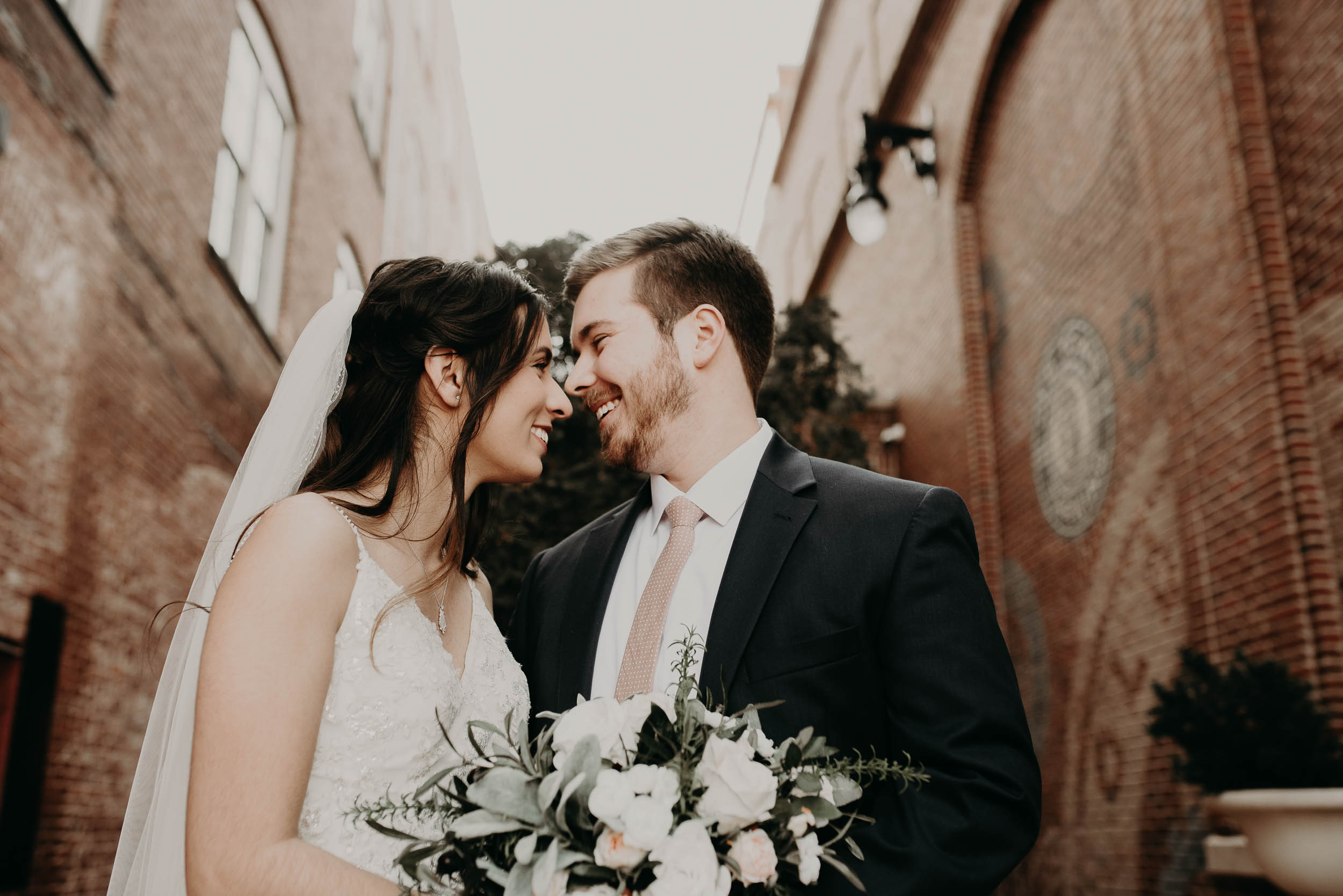 Colorado Wedding Photographer-87.jpg
