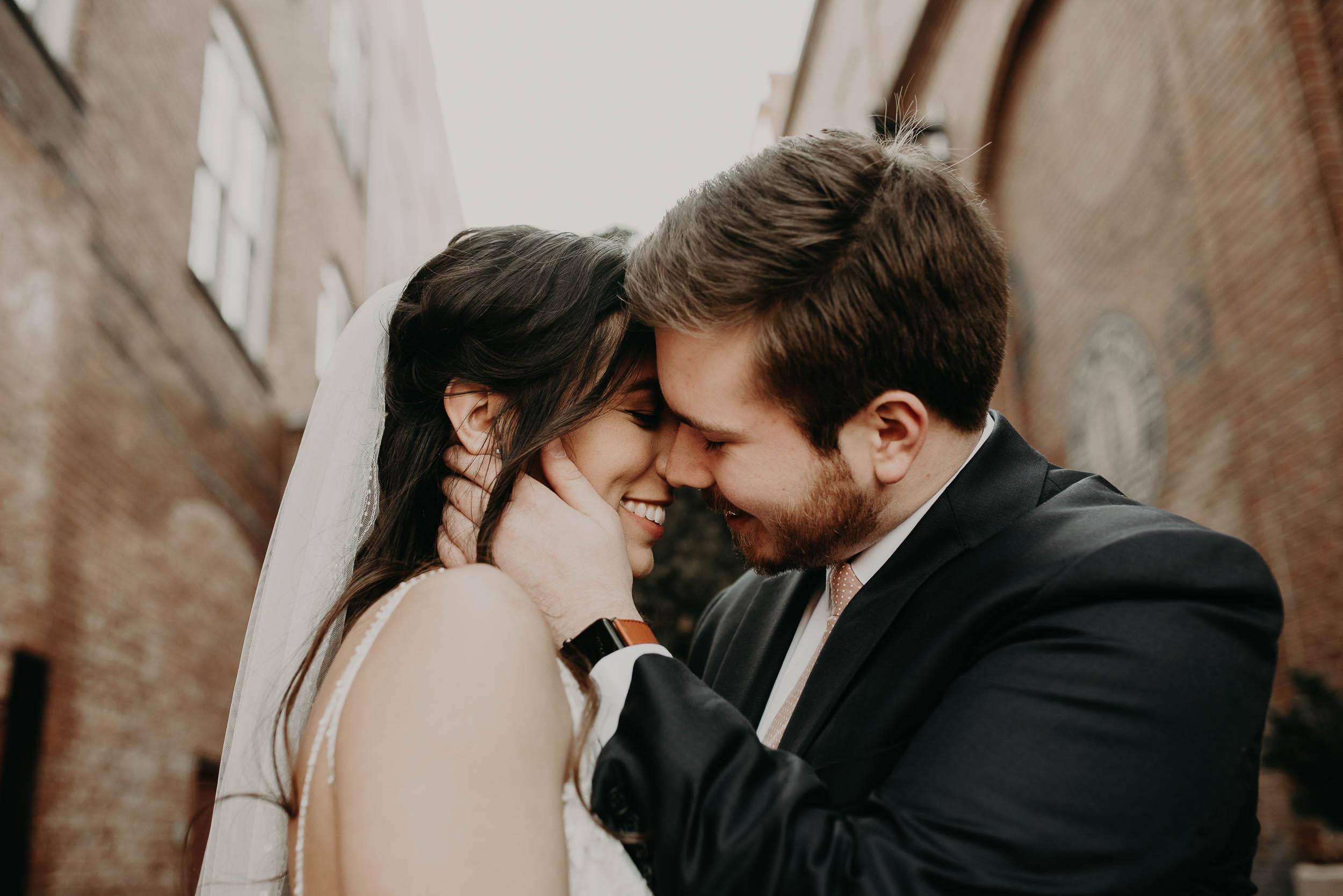 Colorado Wedding Photographer-92.jpg