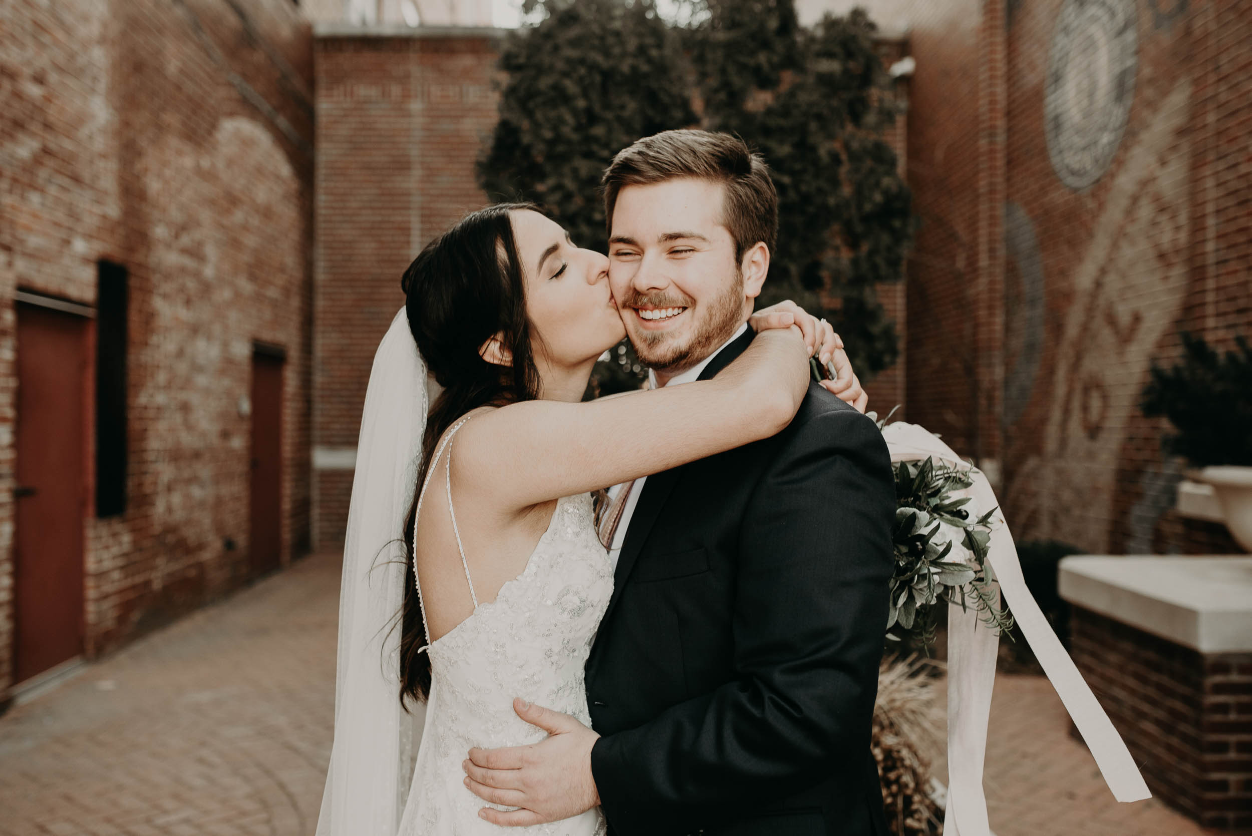 Colorado Wedding Photographer-94.jpg