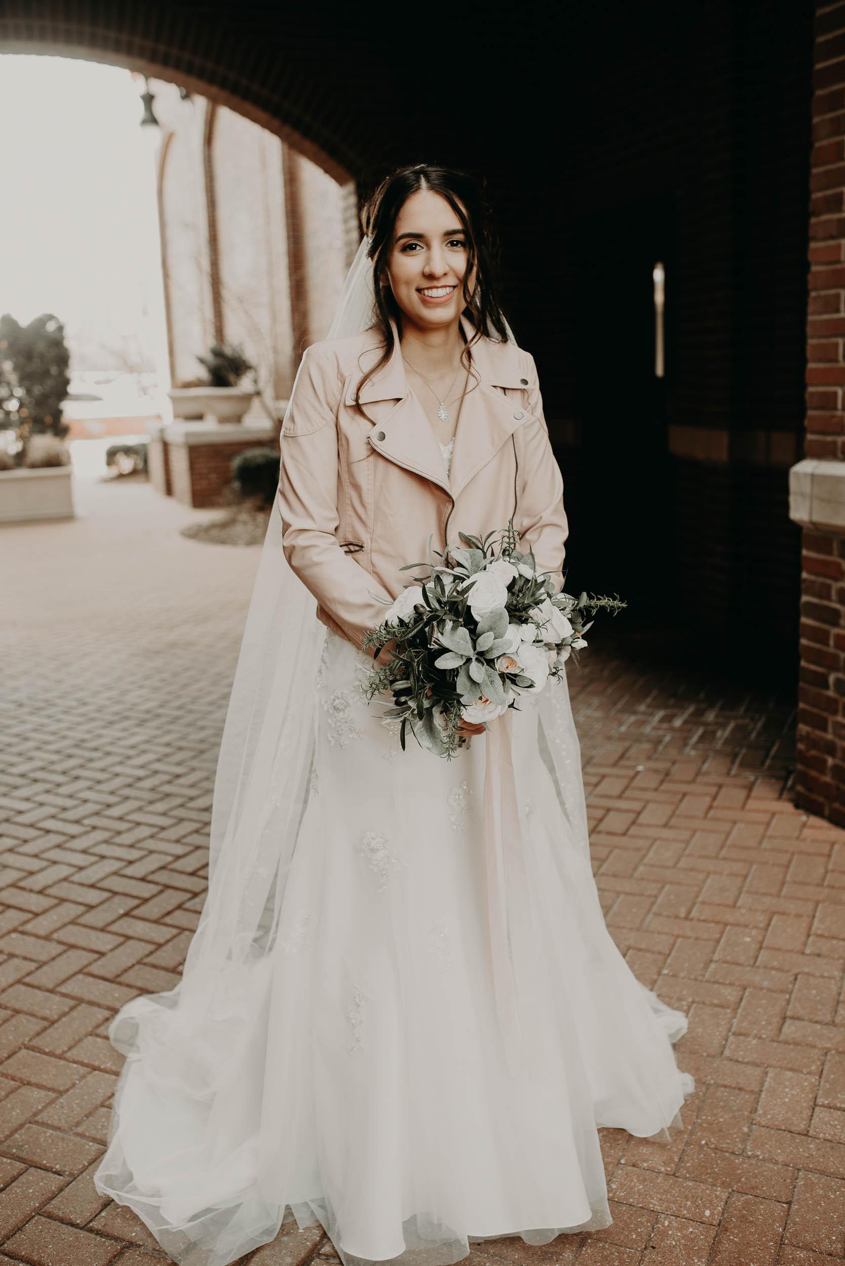 Colorado Wedding Photographer-98.jpg