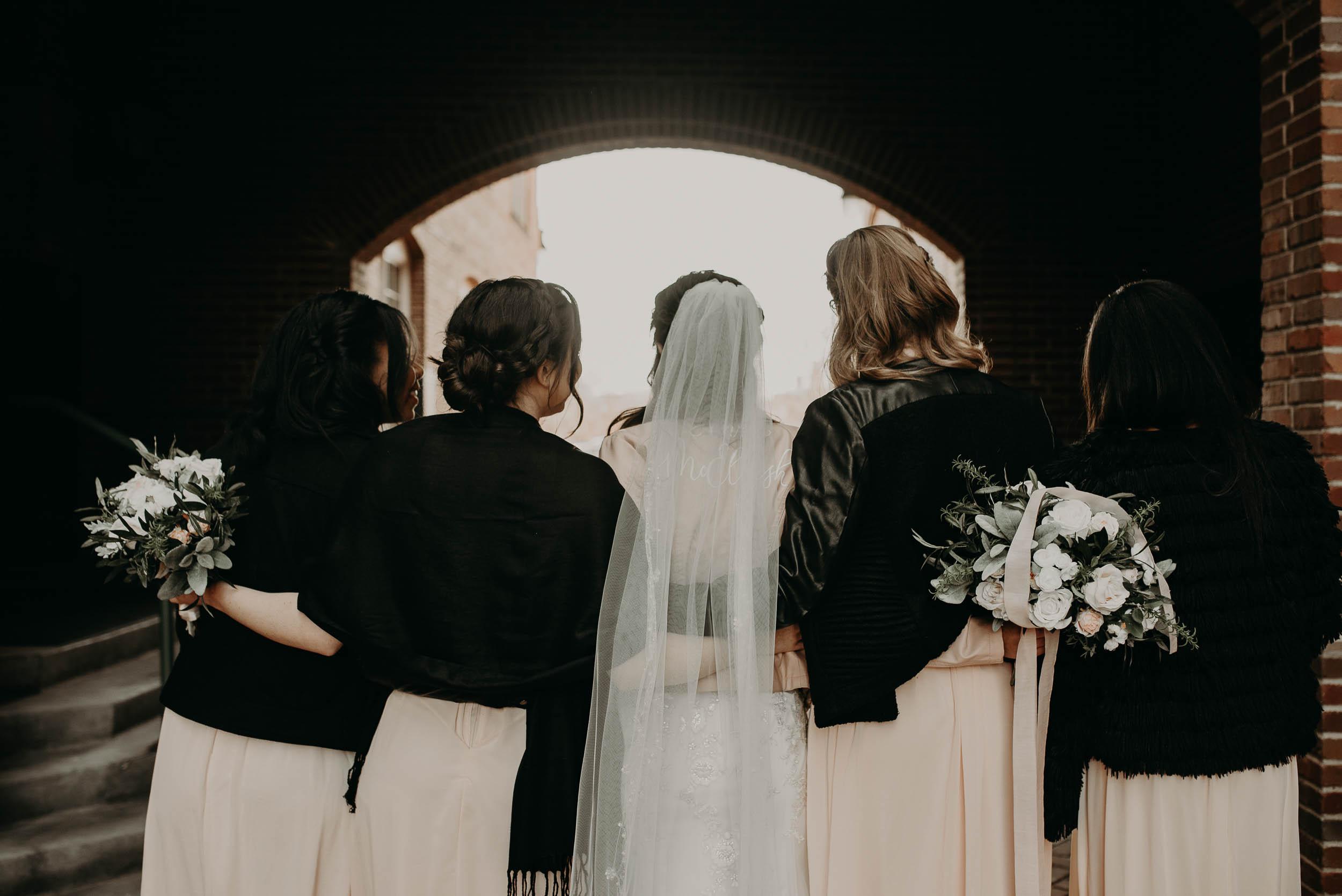 Colorado Wedding Photographer-109.jpg