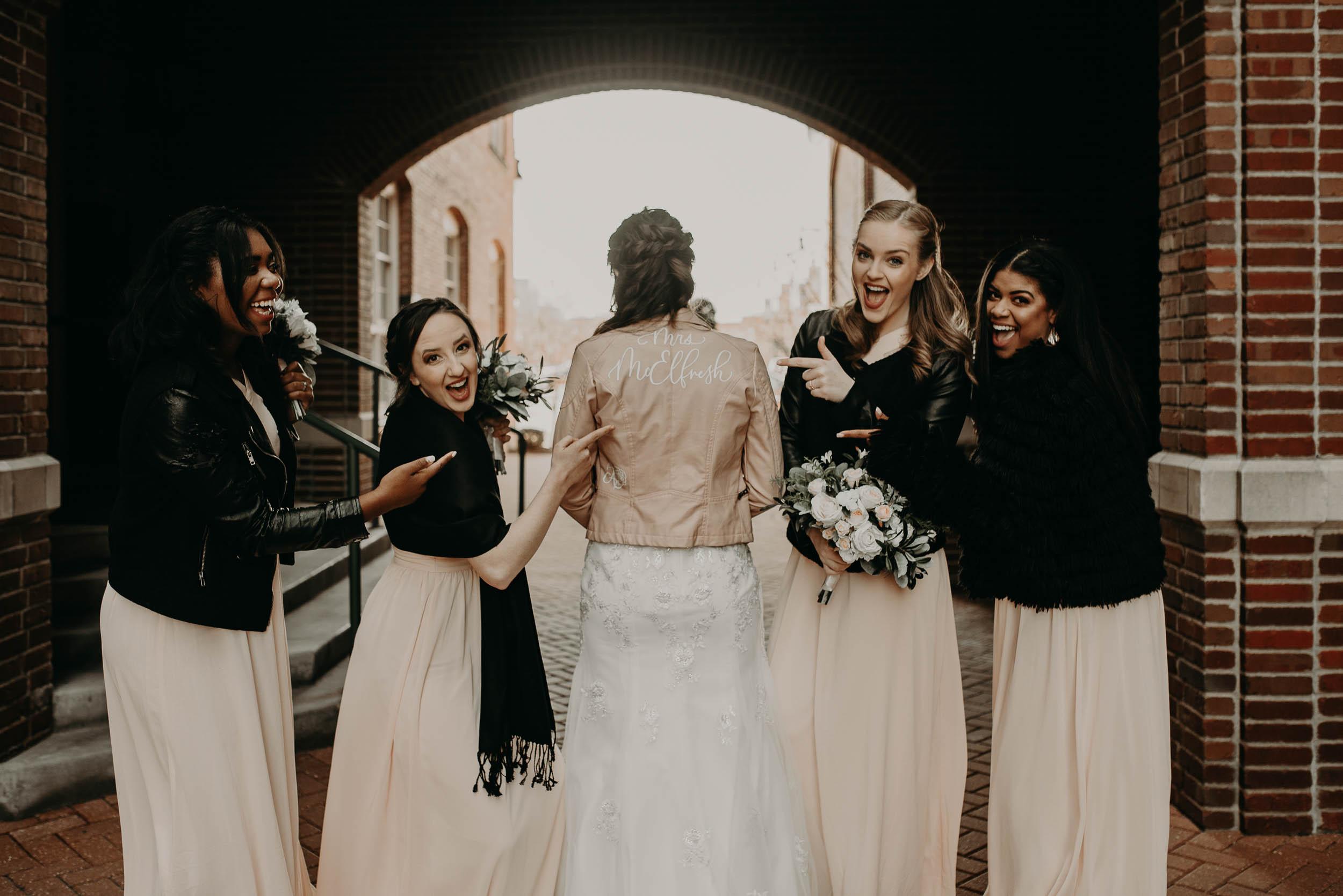 Colorado Wedding Photographer-110.jpg