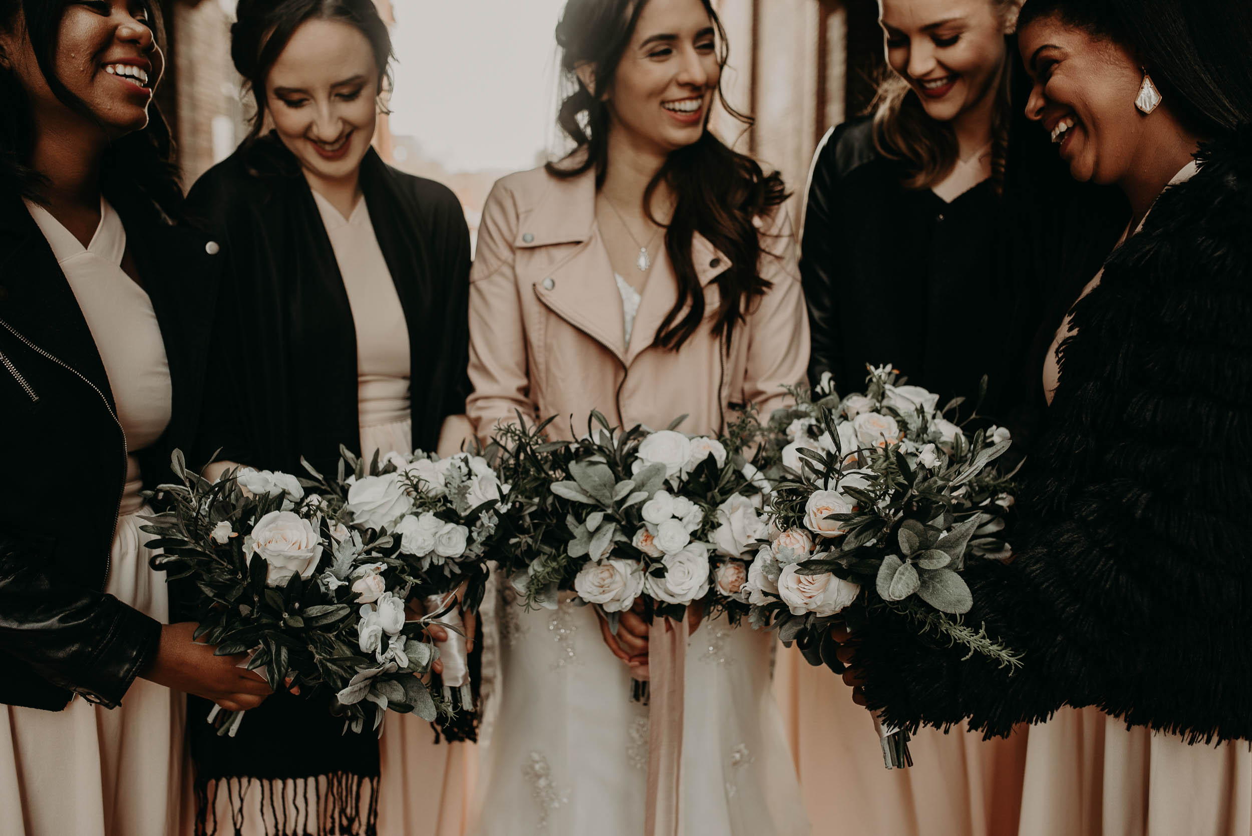 Colorado Wedding Photographer-111.jpg