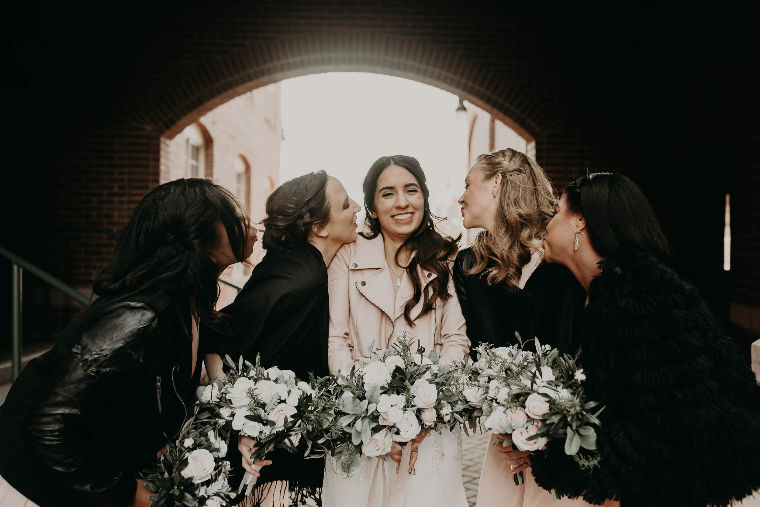 Colorado Wedding Photographer-112.jpg
