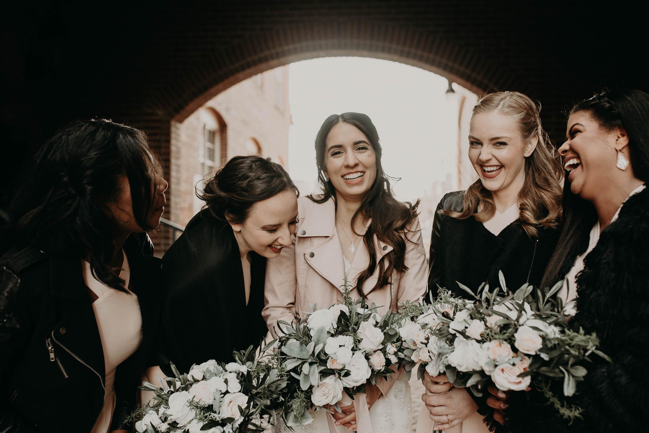 Colorado Wedding Photographer-113.jpg