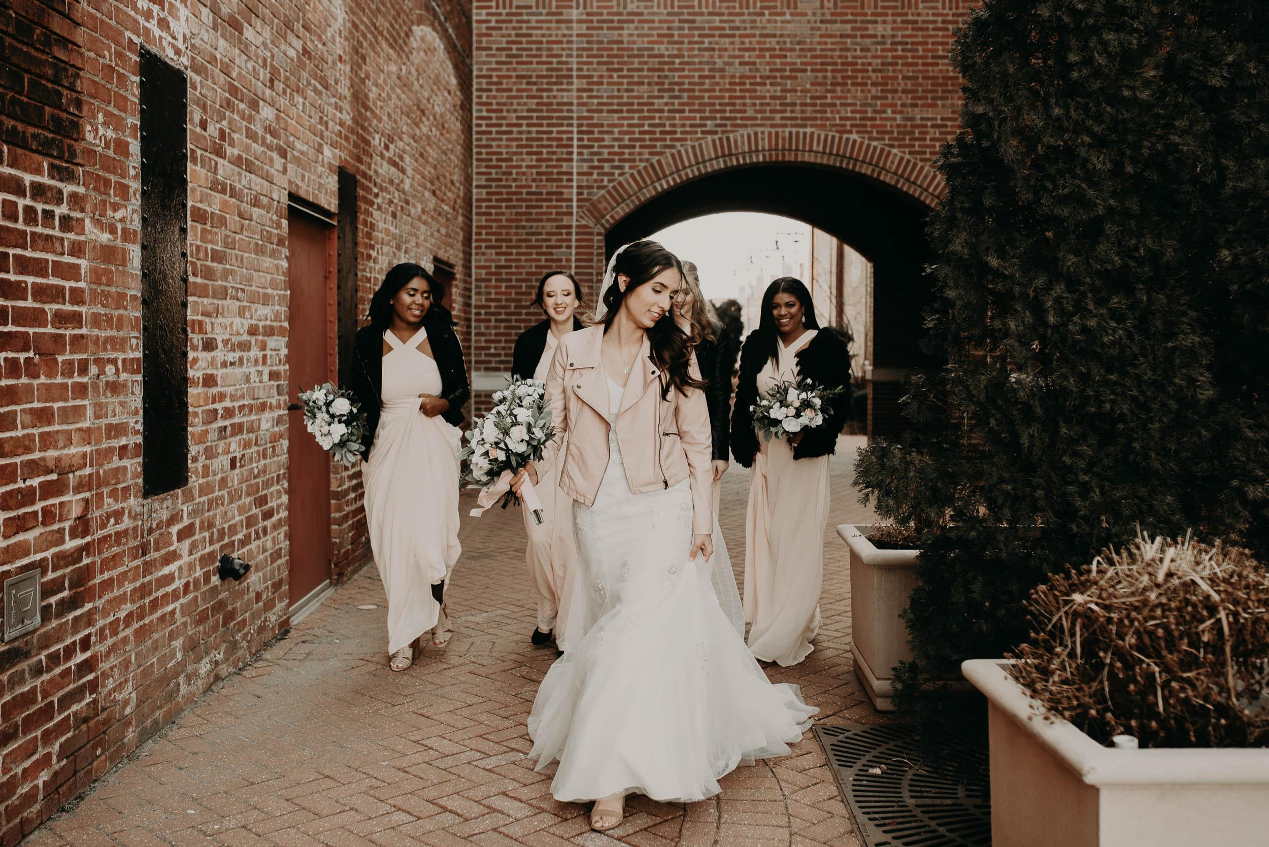 Colorado Wedding Photographer-114.jpg