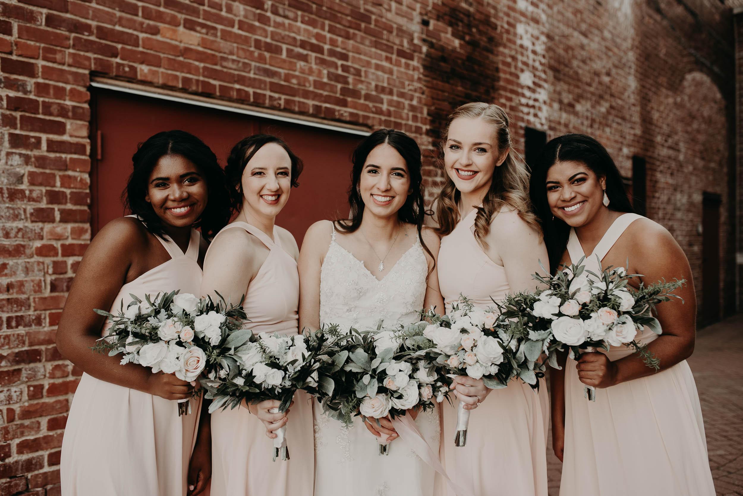 Colorado Wedding Photographer-115.jpg