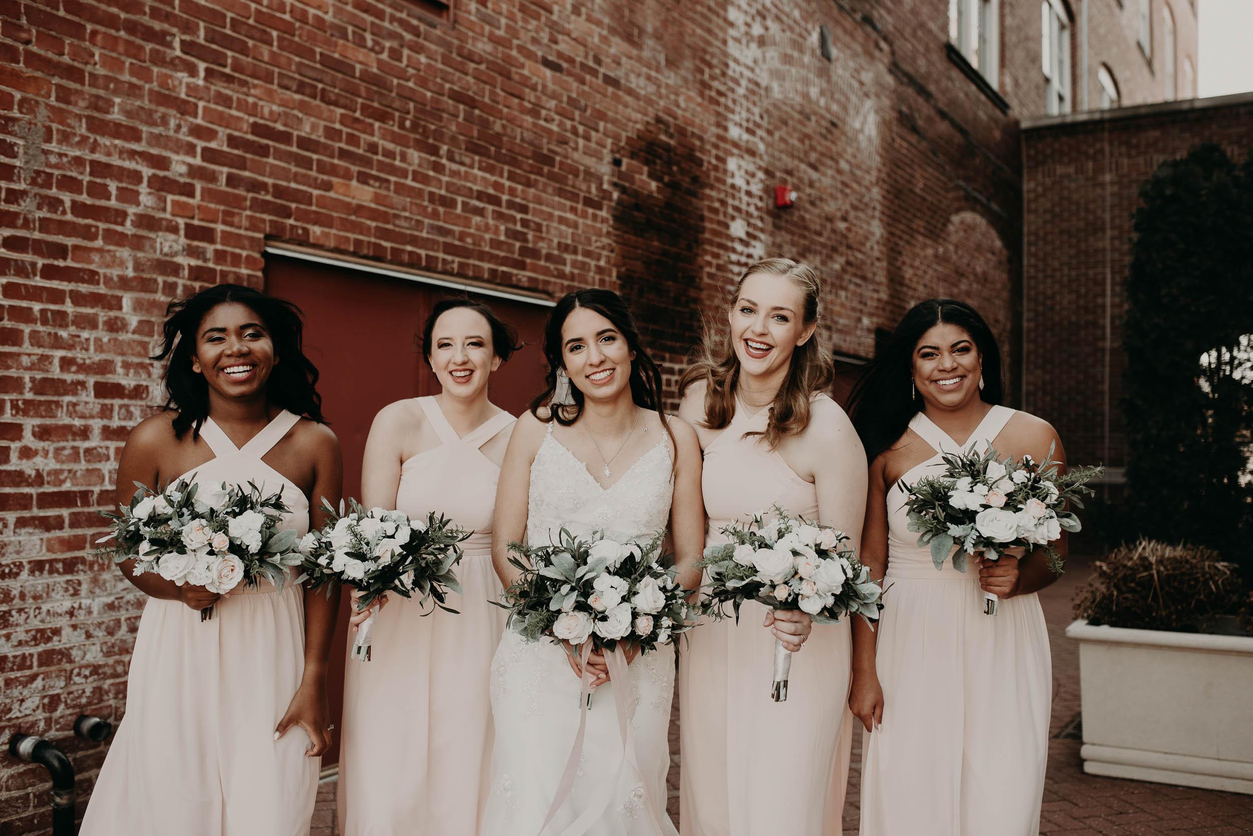 Colorado Wedding Photographer-116.jpg