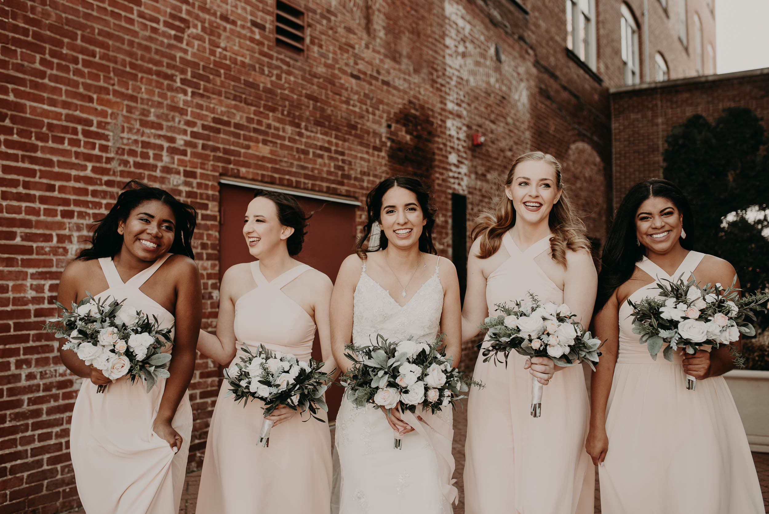 Colorado Wedding Photographer-117.jpg