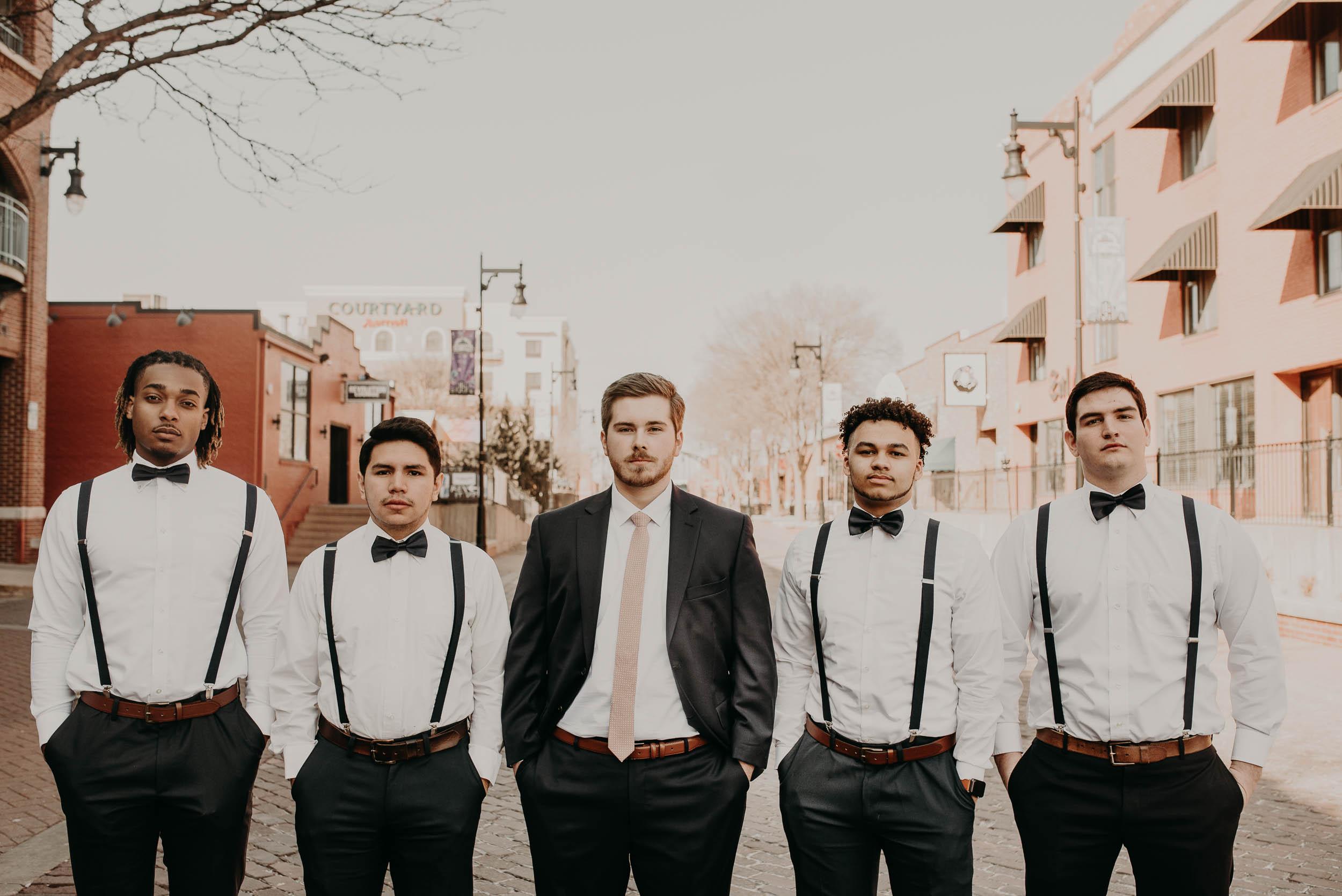 Colorado Wedding Photographer-119.jpg