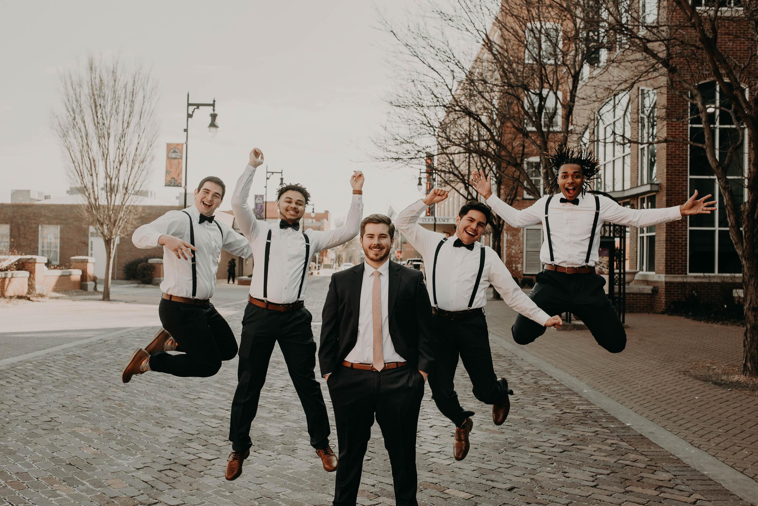 Colorado Wedding Photographer-128.jpg