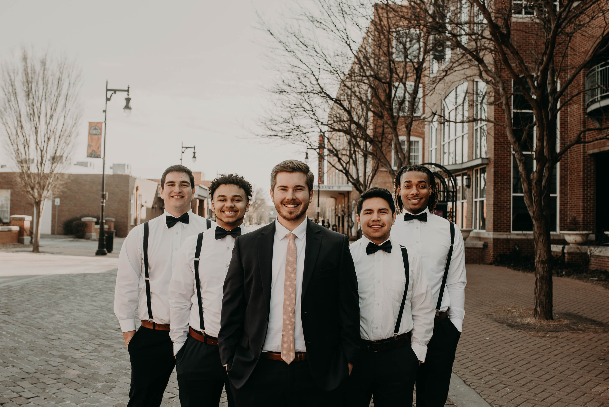 Colorado Wedding Photographer-130.jpg