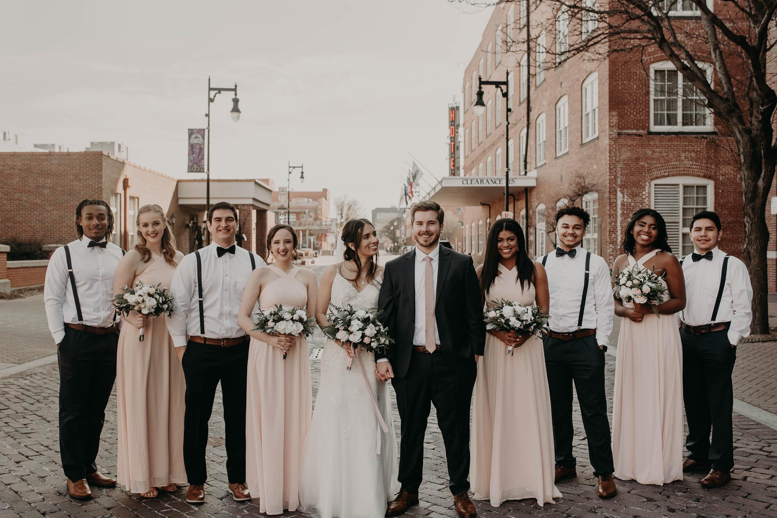 Colorado Wedding Photographer-131.jpg