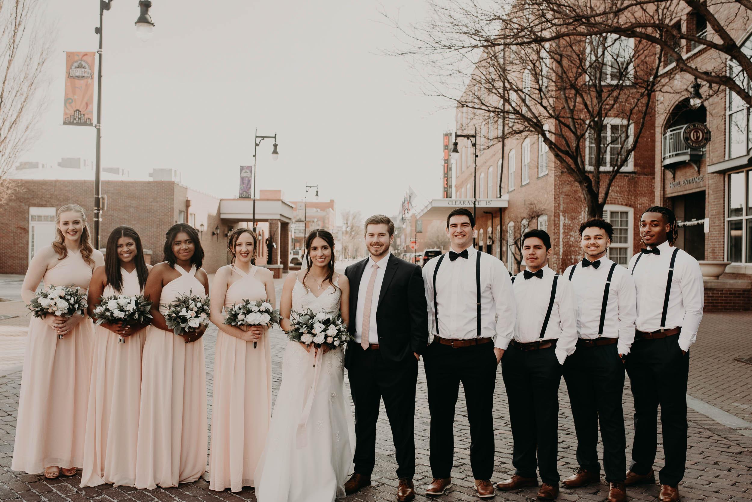 Colorado Wedding Photographer-136.jpg