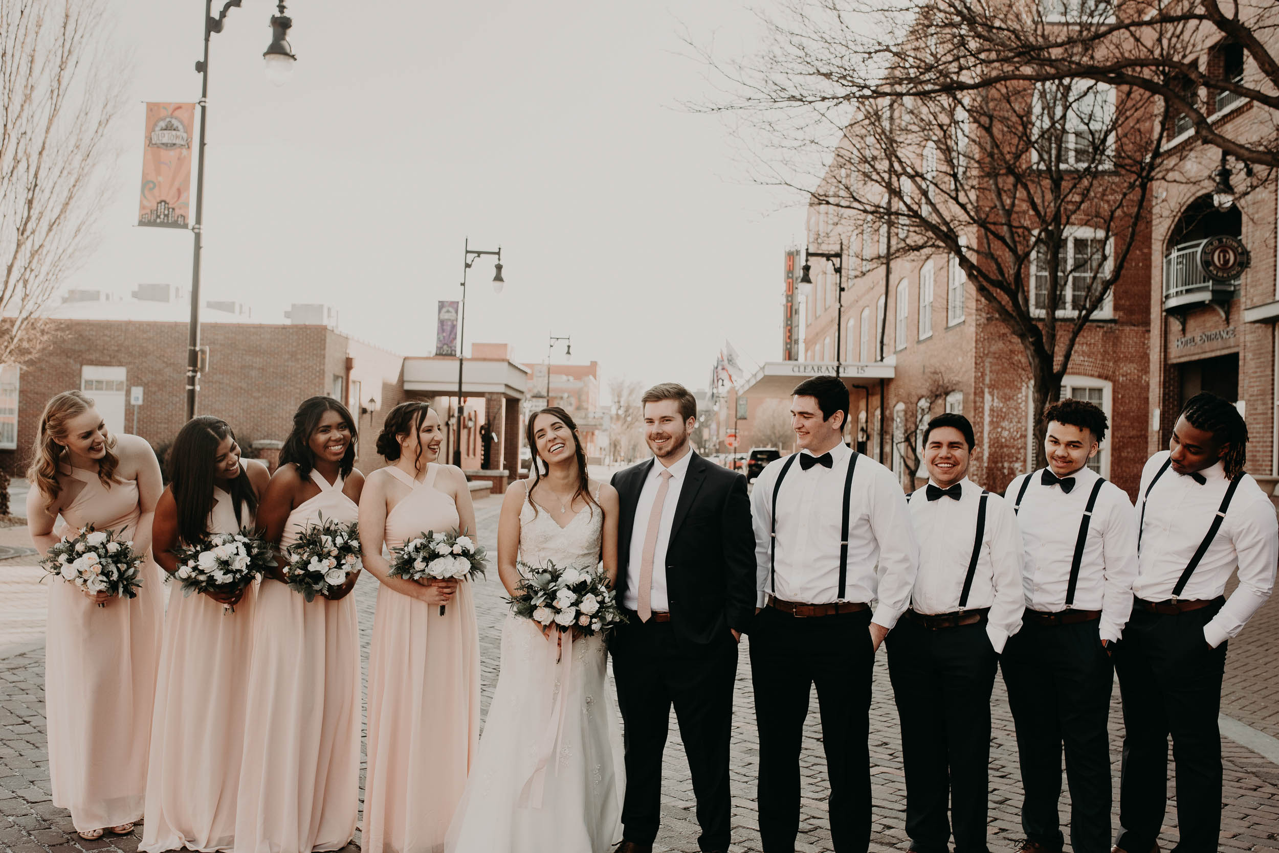 Colorado Wedding Photographer-137.jpg