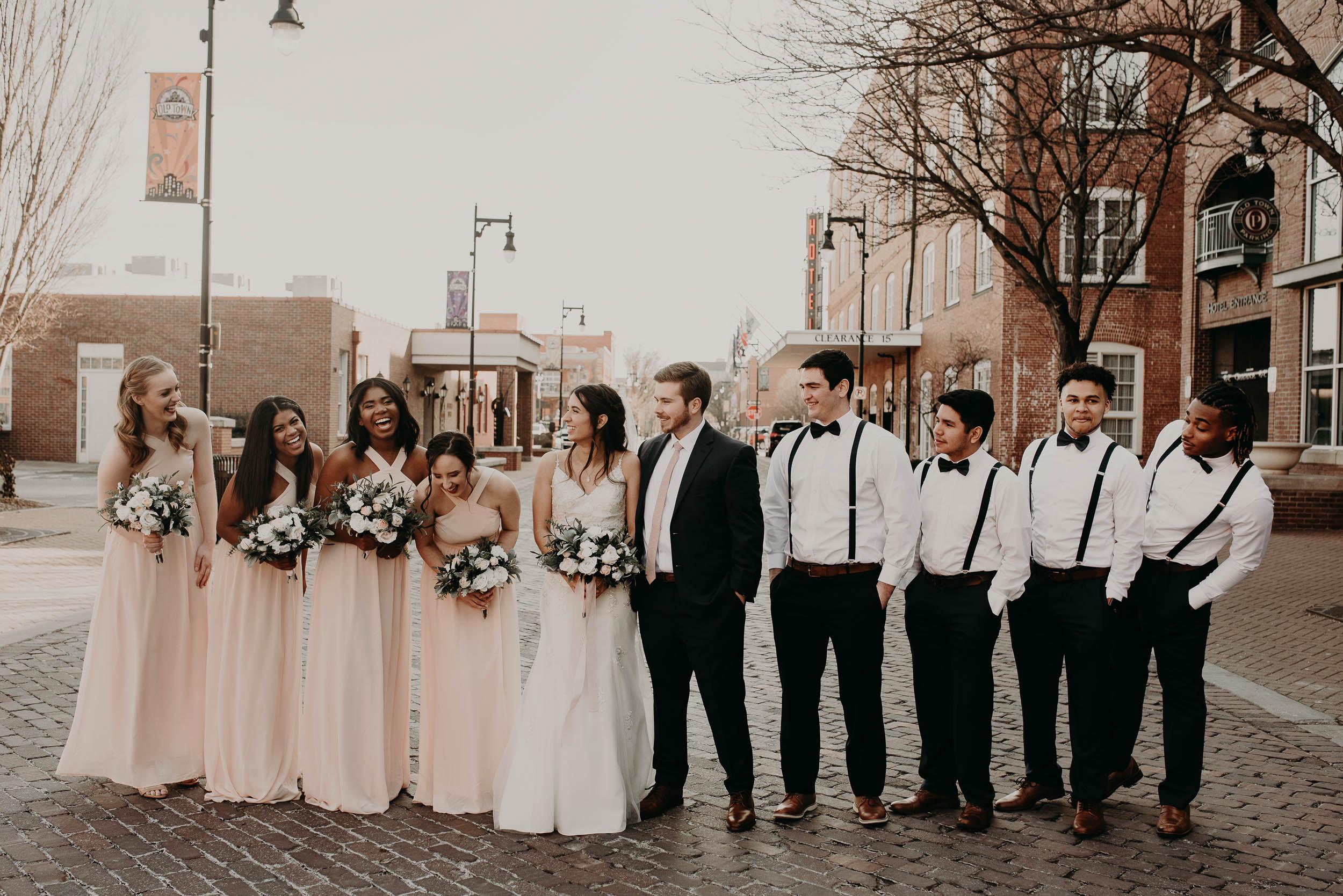 Colorado Wedding Photographer-138.jpg