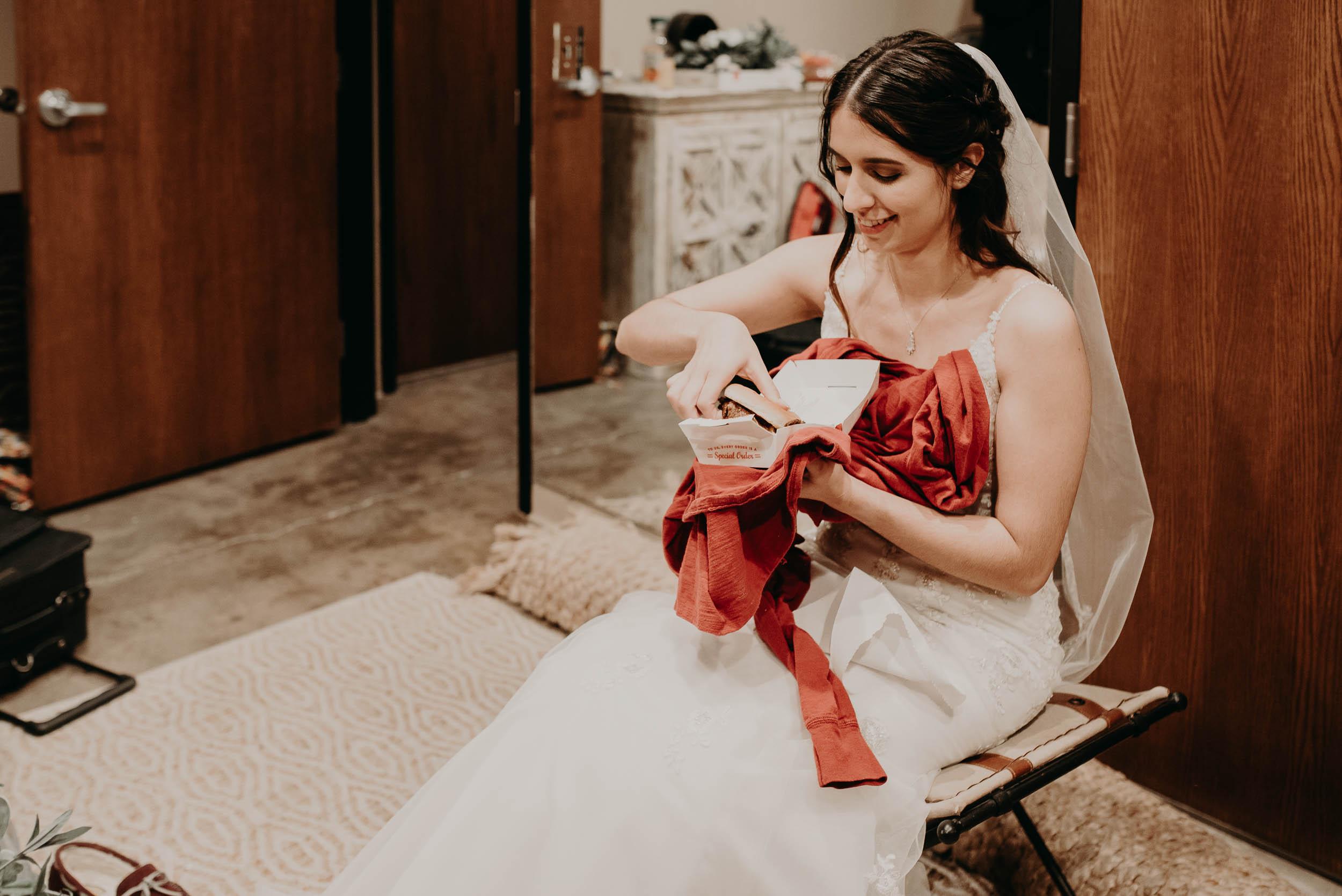Colorado Wedding Photographer-142.jpg