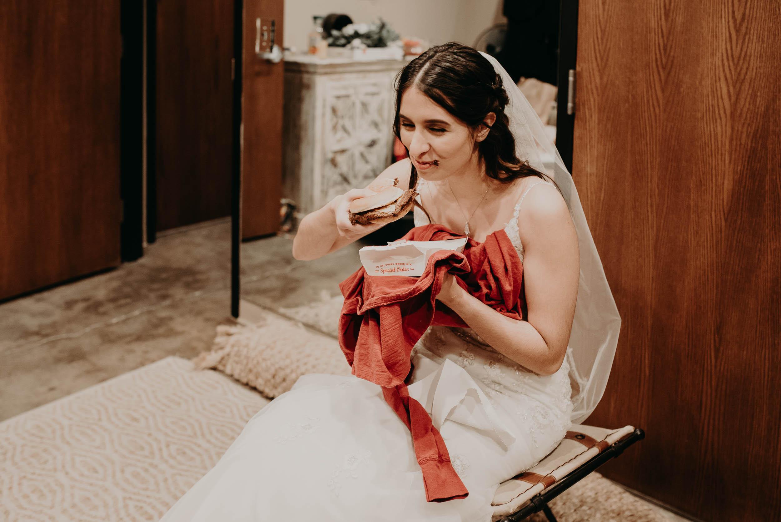 Colorado Wedding Photographer-143.jpg