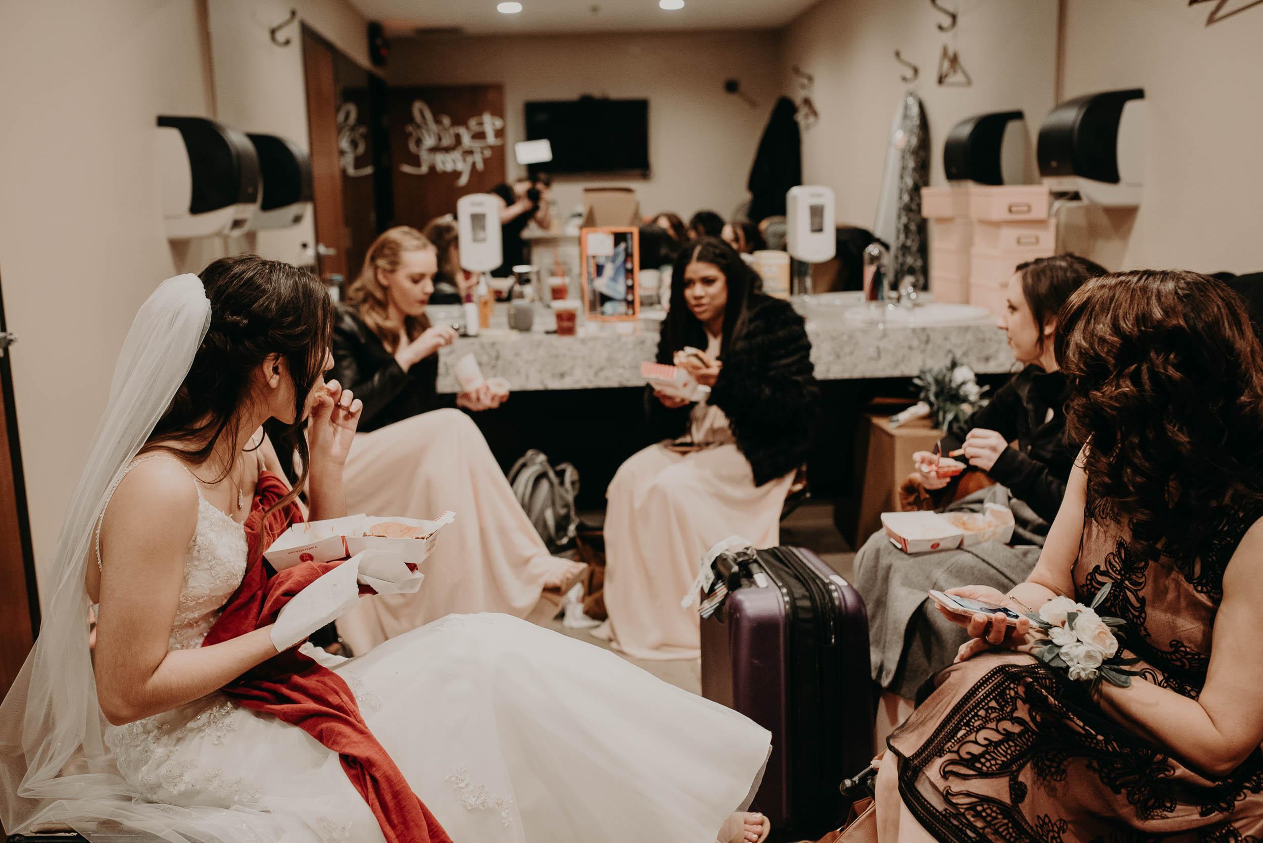 Colorado Wedding Photographer-144.jpg