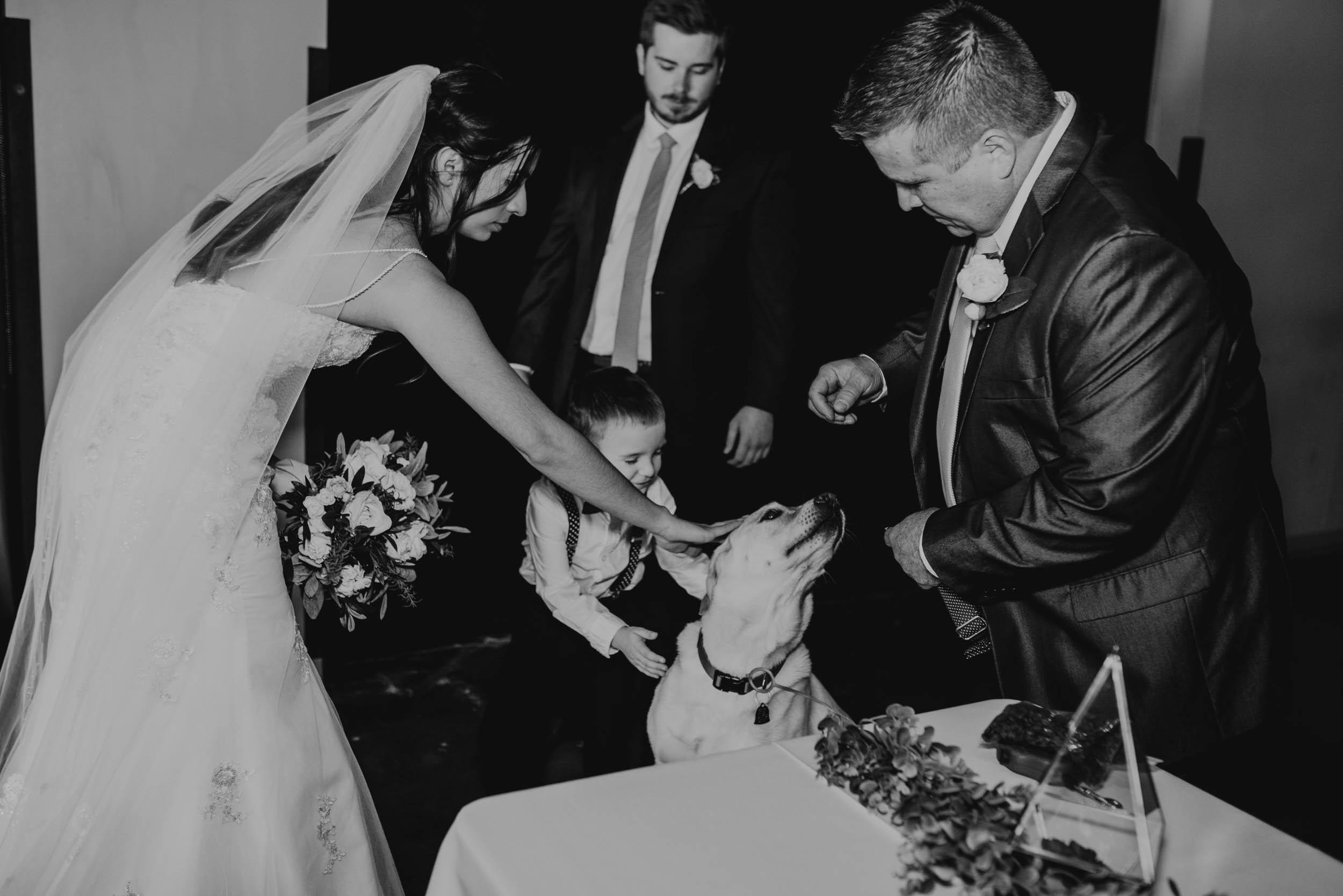 Colorado Wedding Photographer-146.jpg