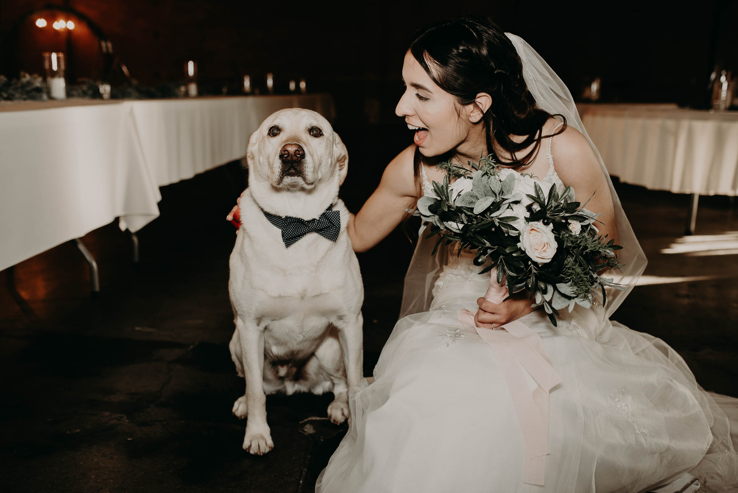 Colorado Wedding Photographer-148.jpg