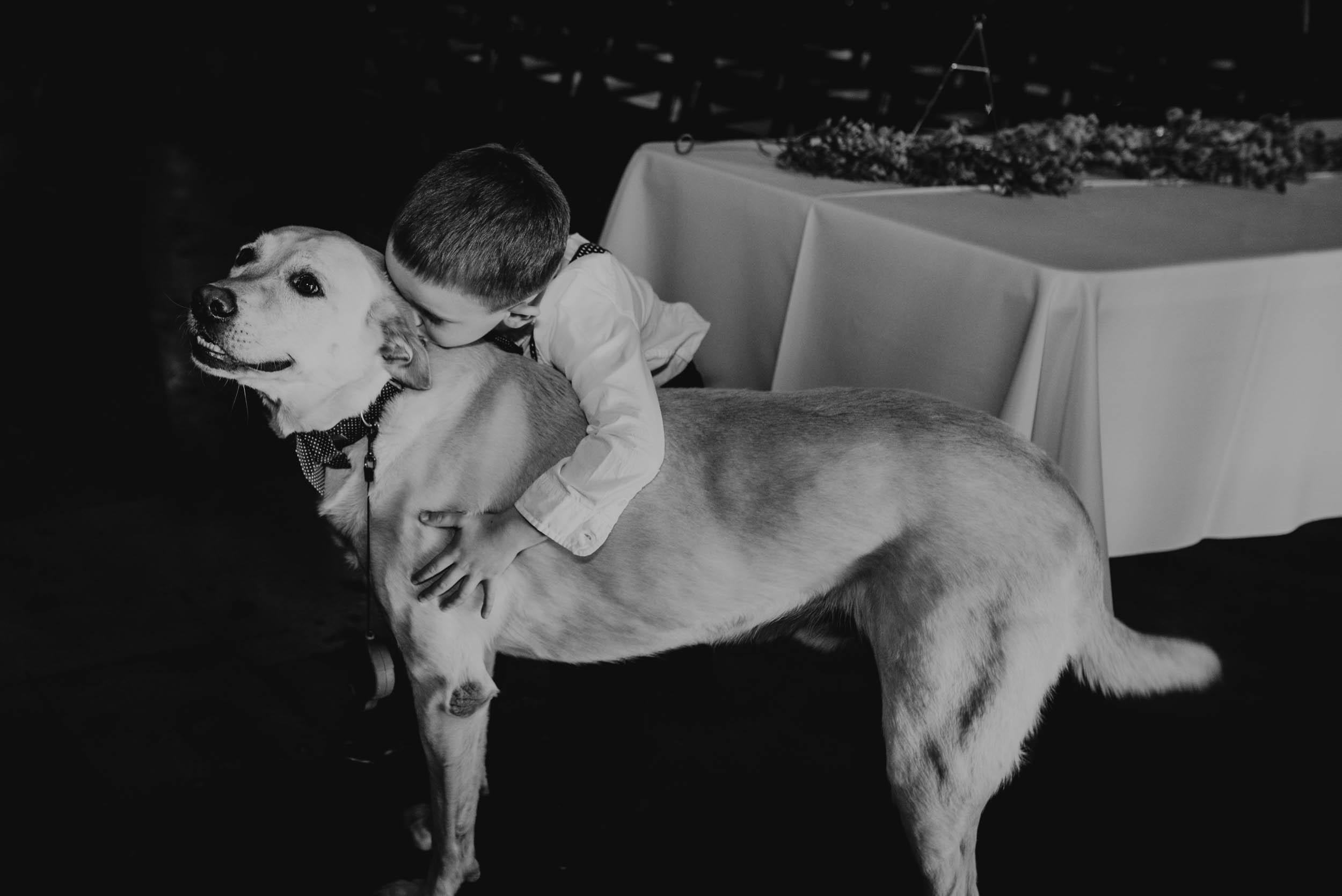 Colorado Wedding Photographer-149.jpg