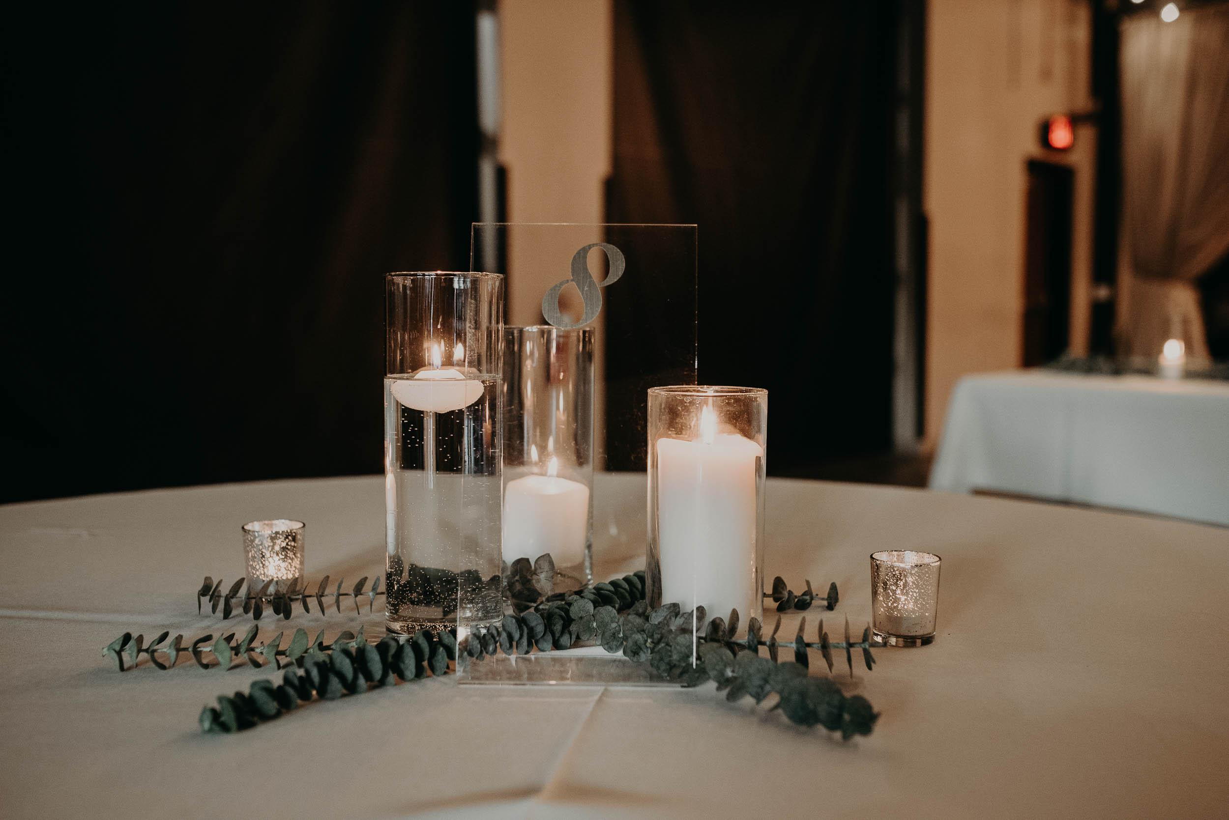 Colorado Wedding Photographer-151.jpg