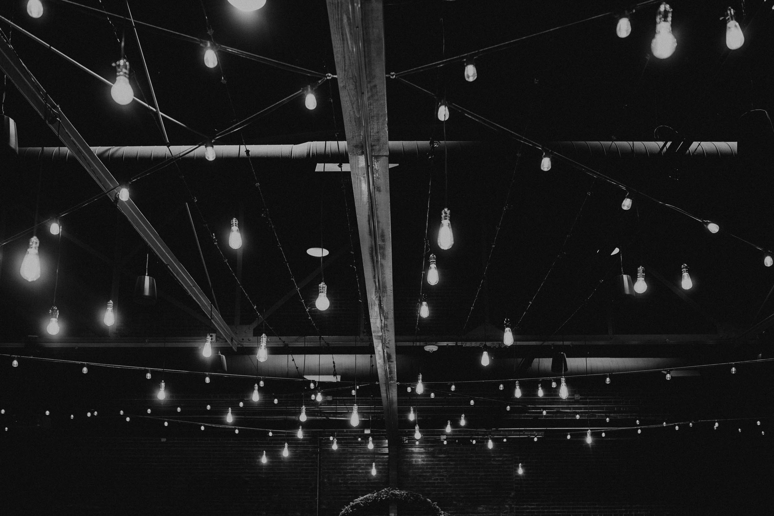 Colorado Wedding Photographer-152.jpg