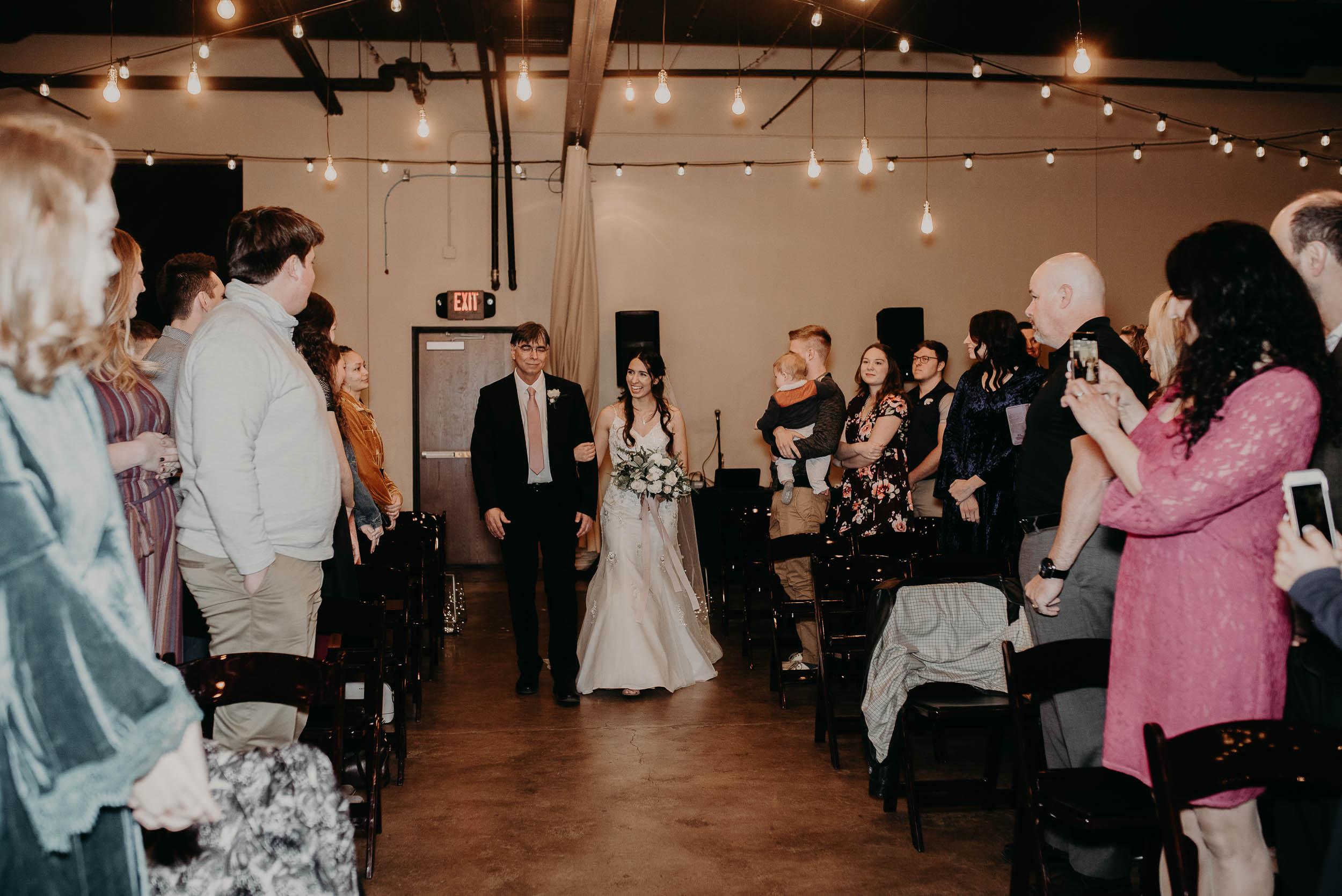 Colorado Wedding Photographer-157.jpg