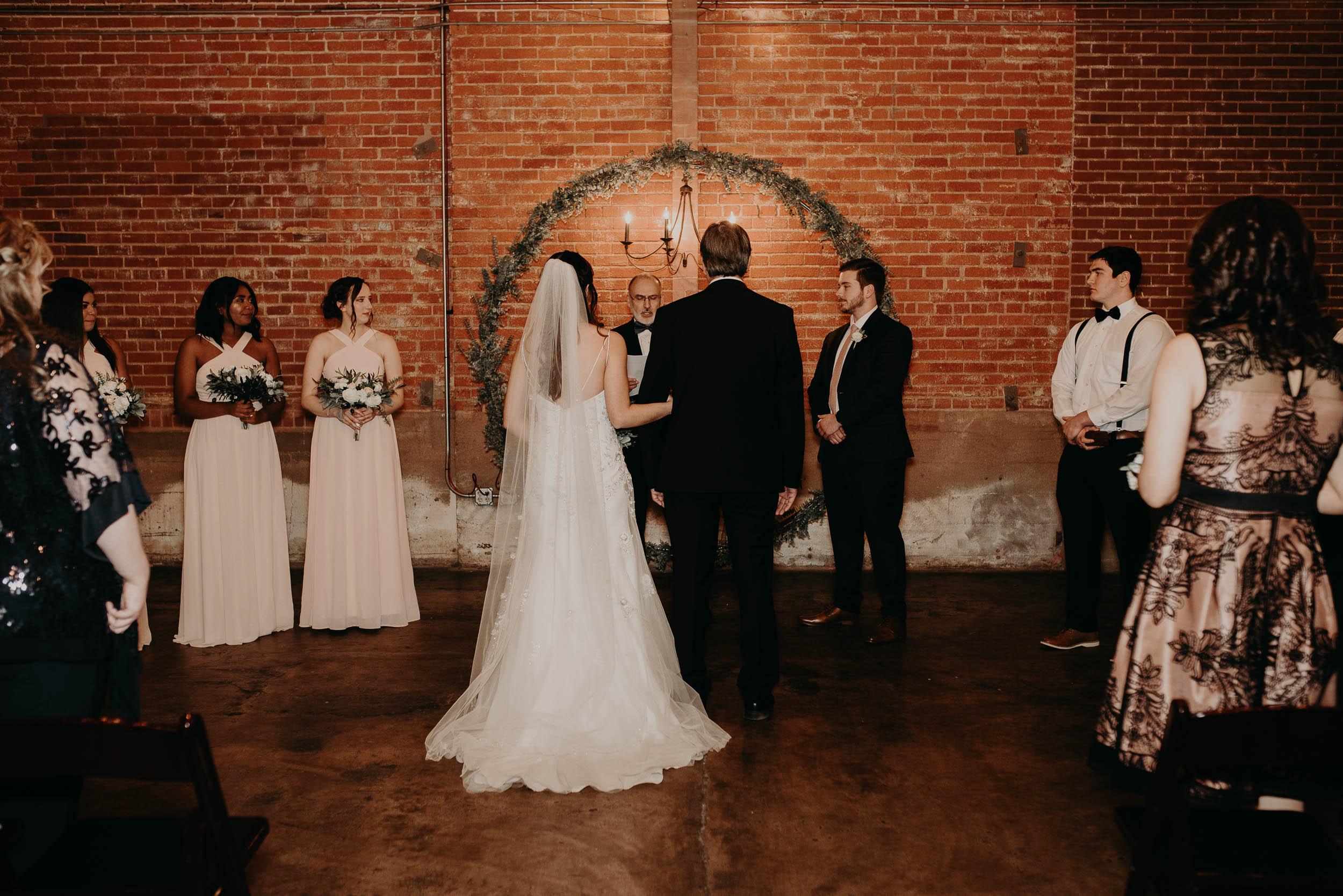 Colorado Wedding Photographer-159.jpg