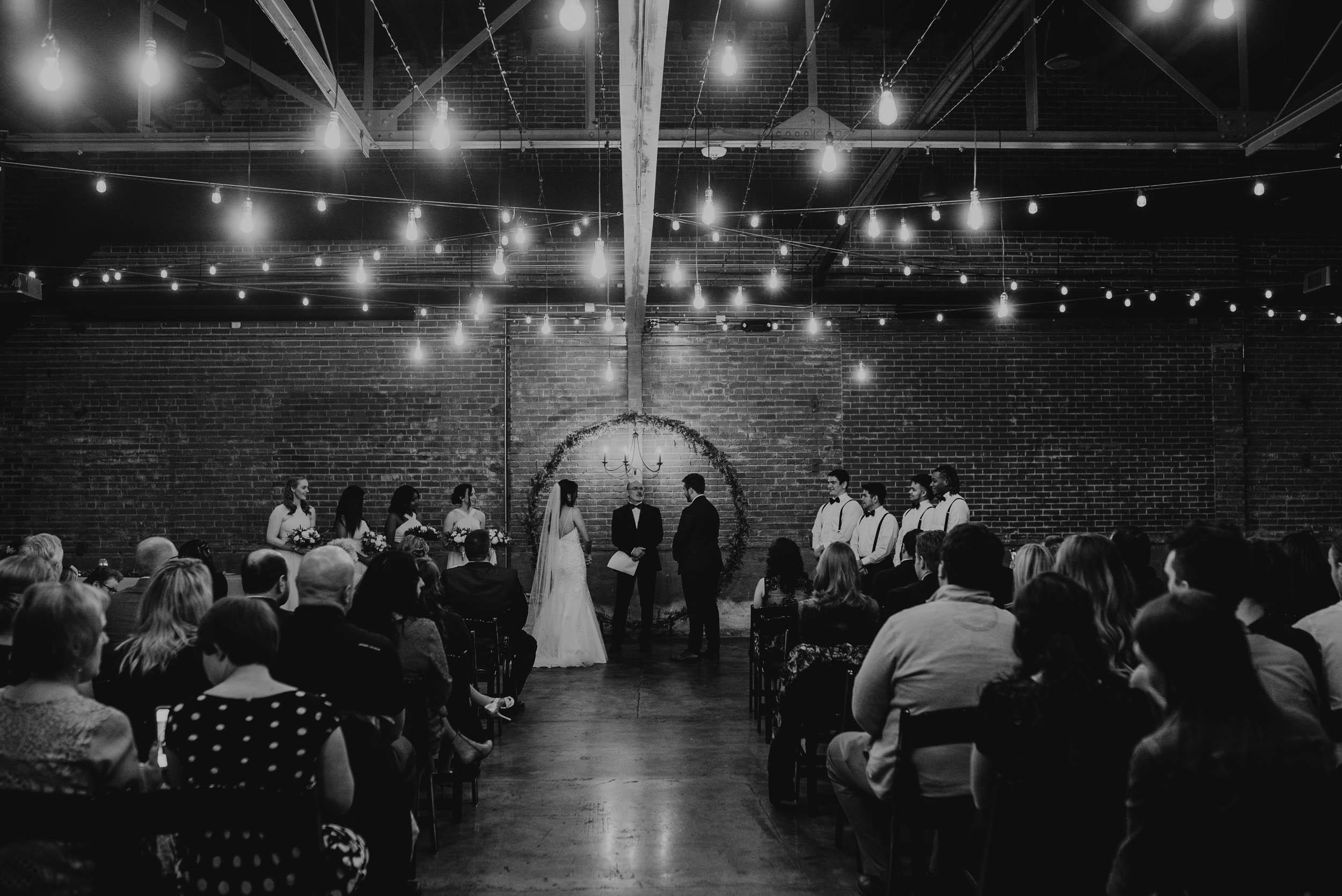 Colorado Wedding Photographer-160.jpg