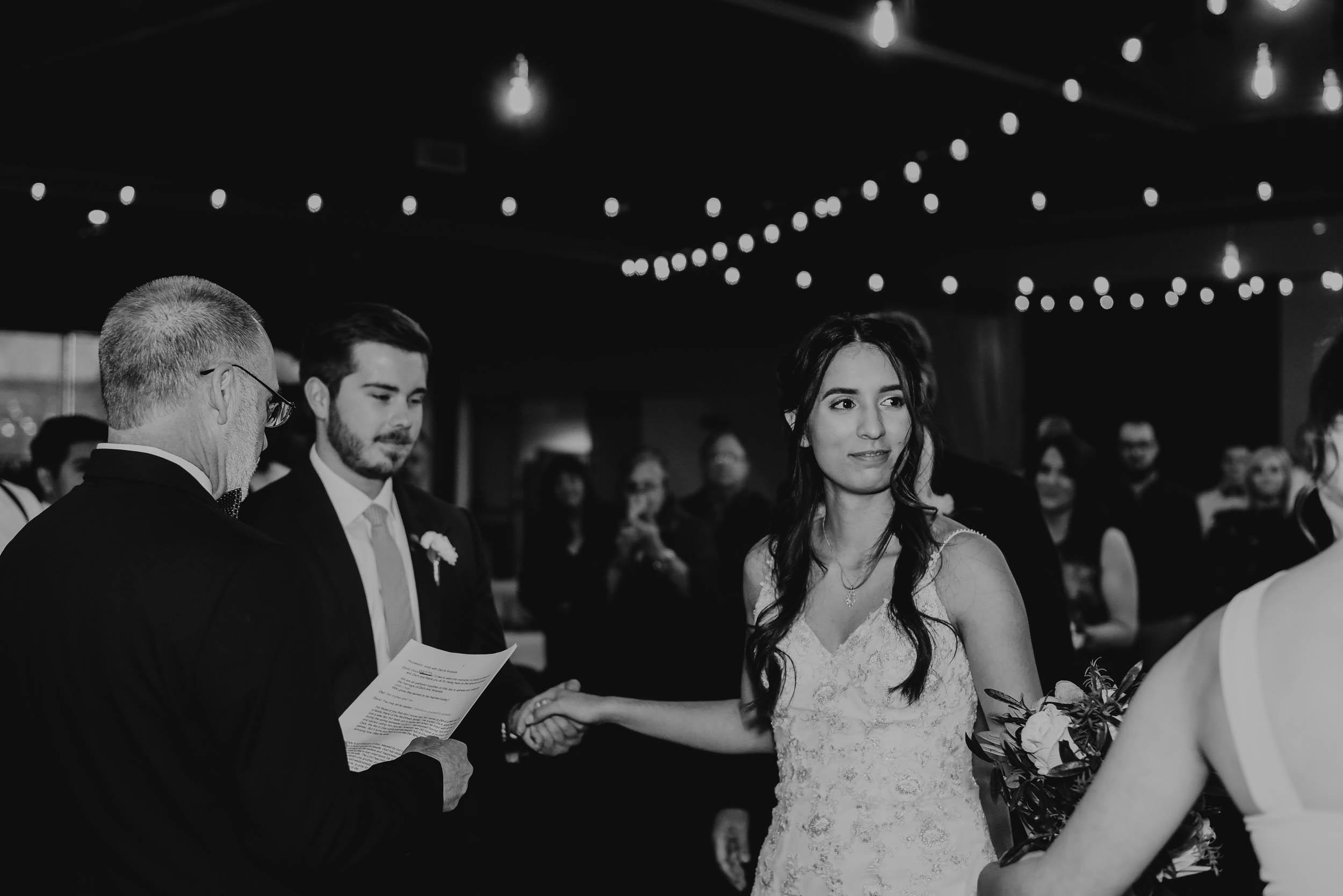 Colorado Wedding Photographer-161.jpg