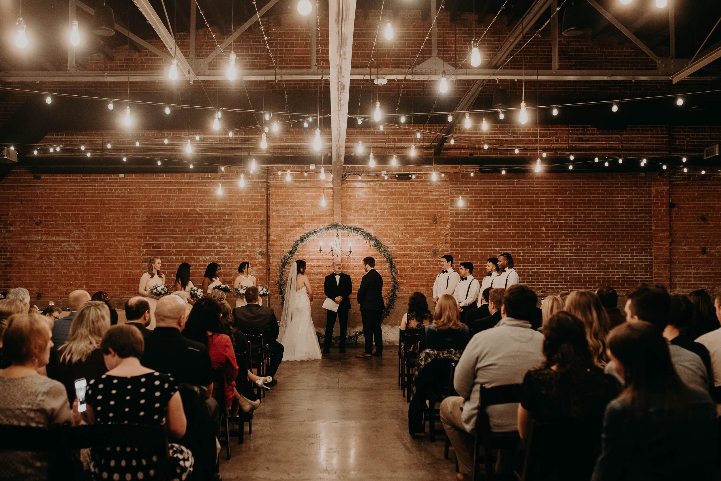 Colorado Wedding Photographer-162.jpg